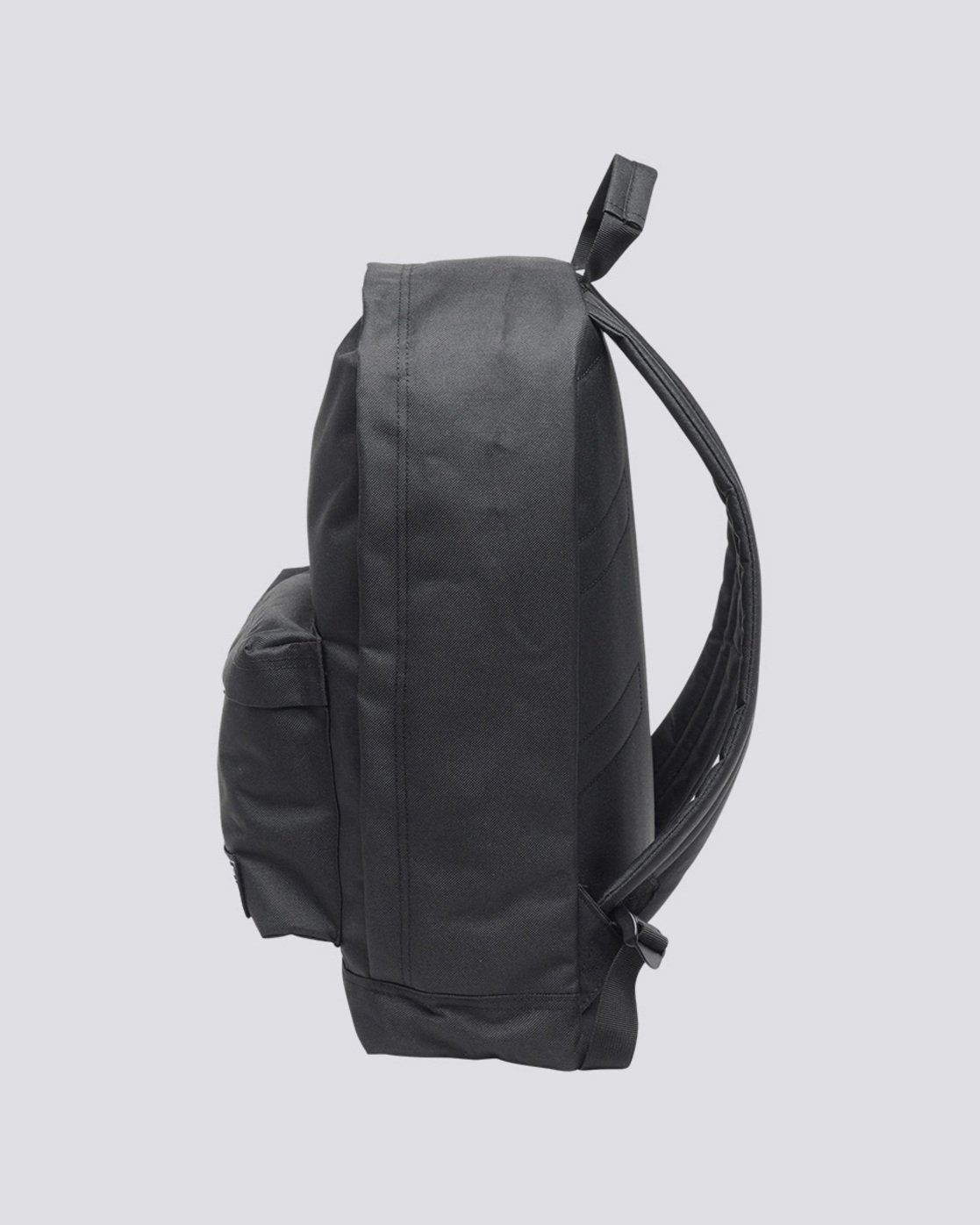 2 Beyond Backpack Blue MABKQEBE Element