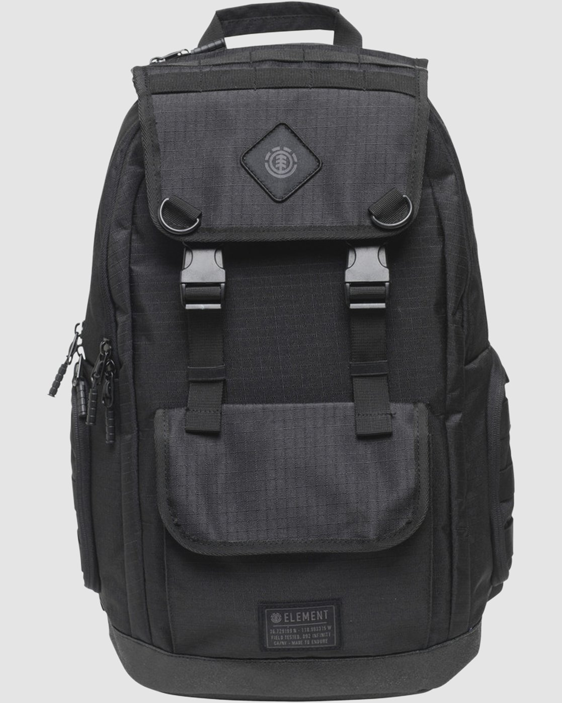 1 Cypress Backpack  MABKQECY Element