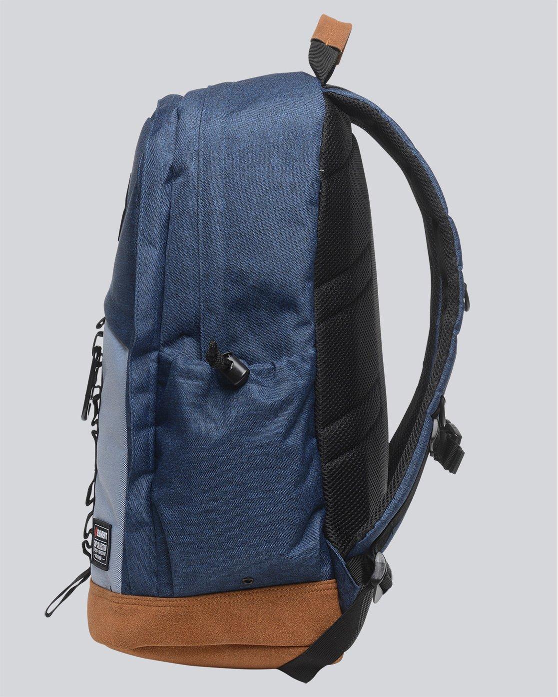 2 Cypress Backpack Blue MABKQECY Element