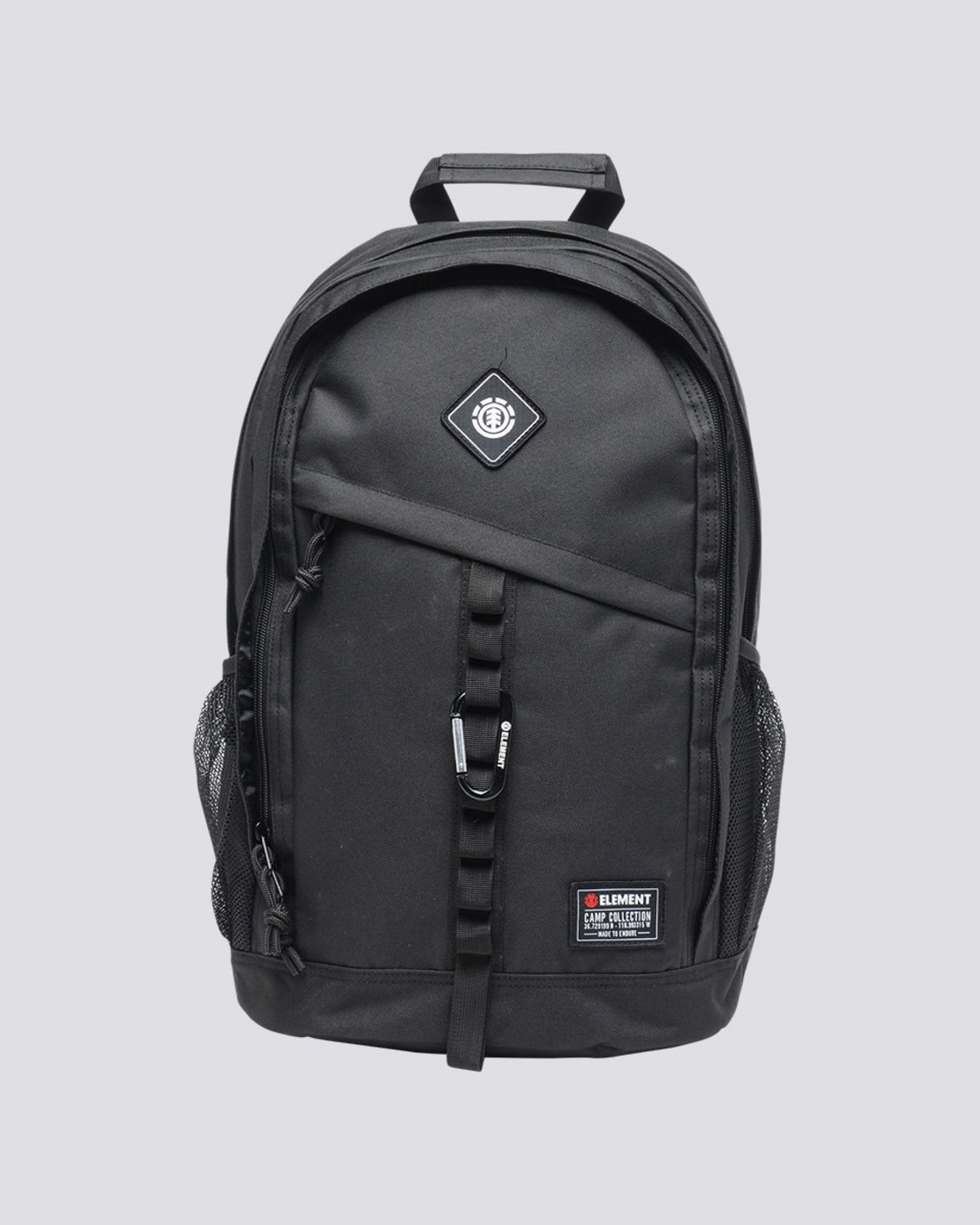0 Cypress Backpack Blue MABKQECY Element