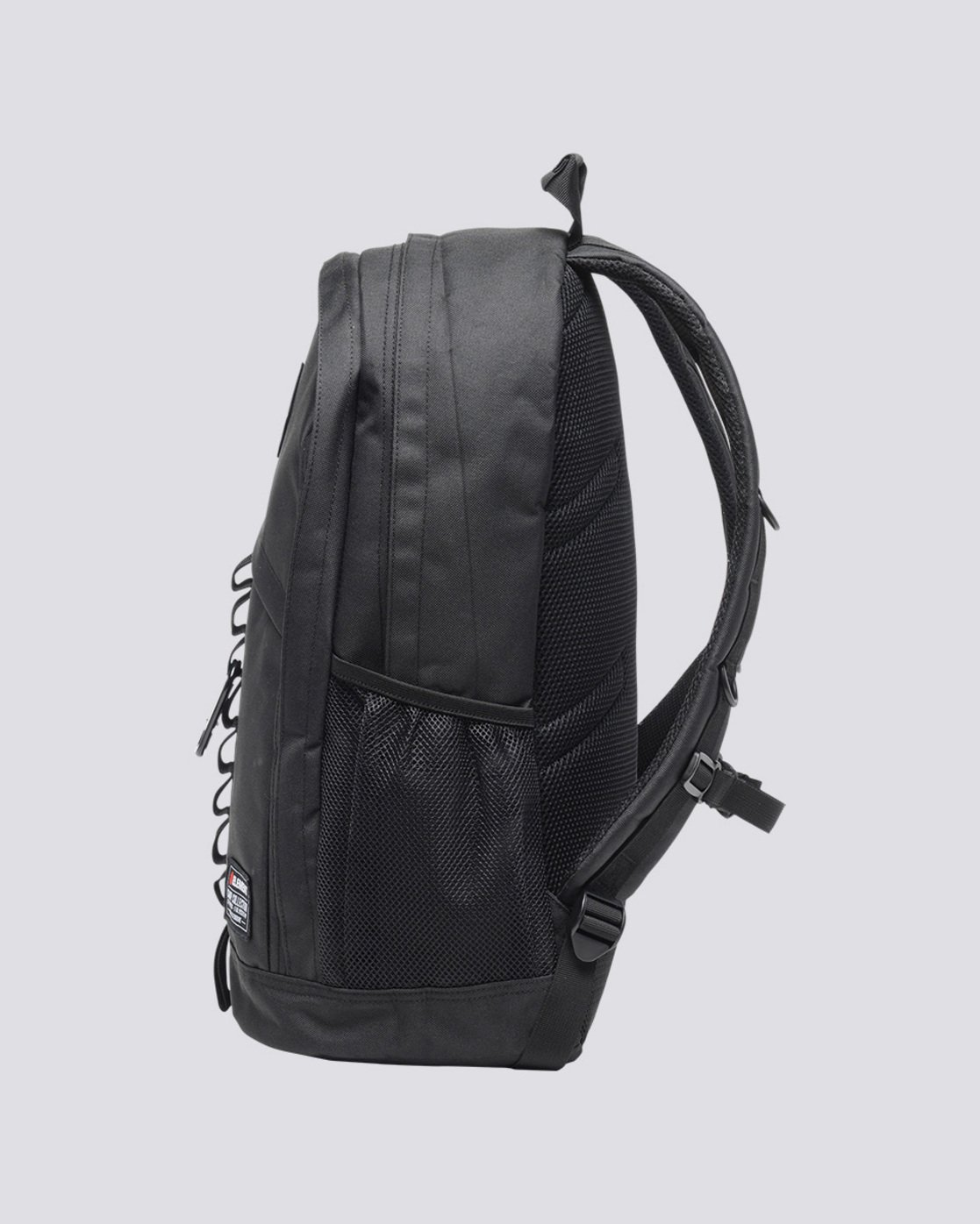 2 Cypress Backpack Blue MABKQECY Element