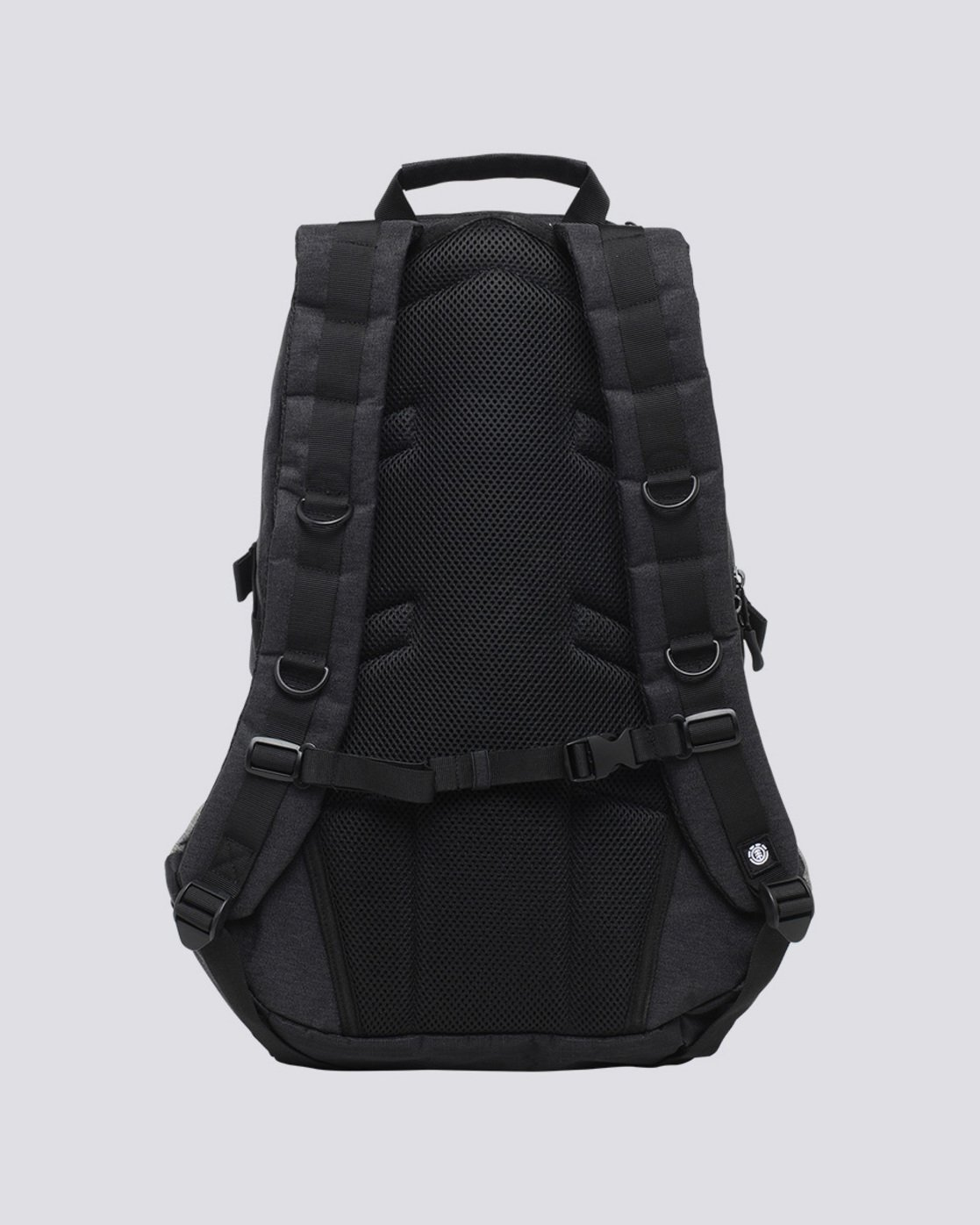 4 Jaywalker Backpack  MABKQEJA Element