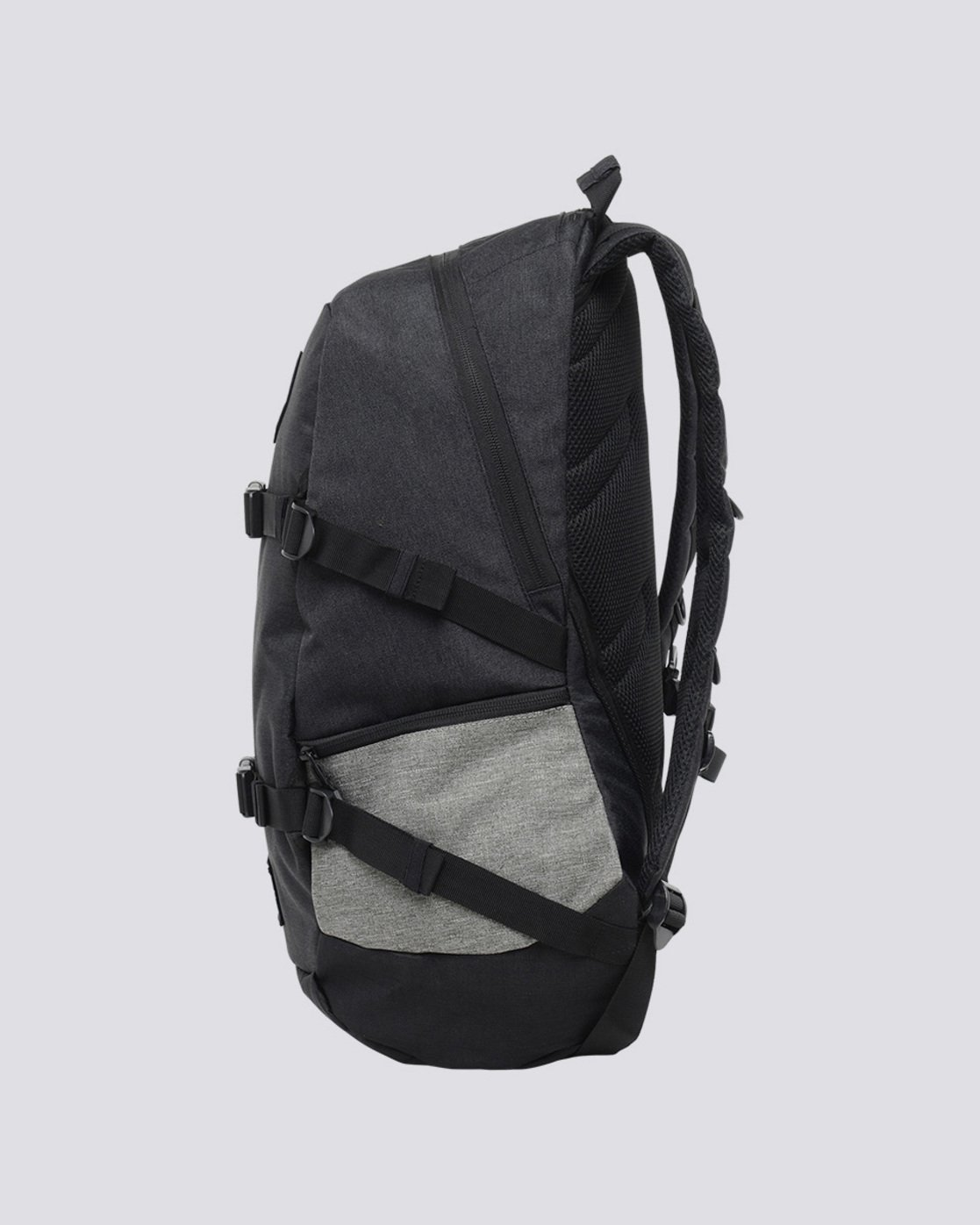2 Jaywalker Backpack  MABKQEJA Element