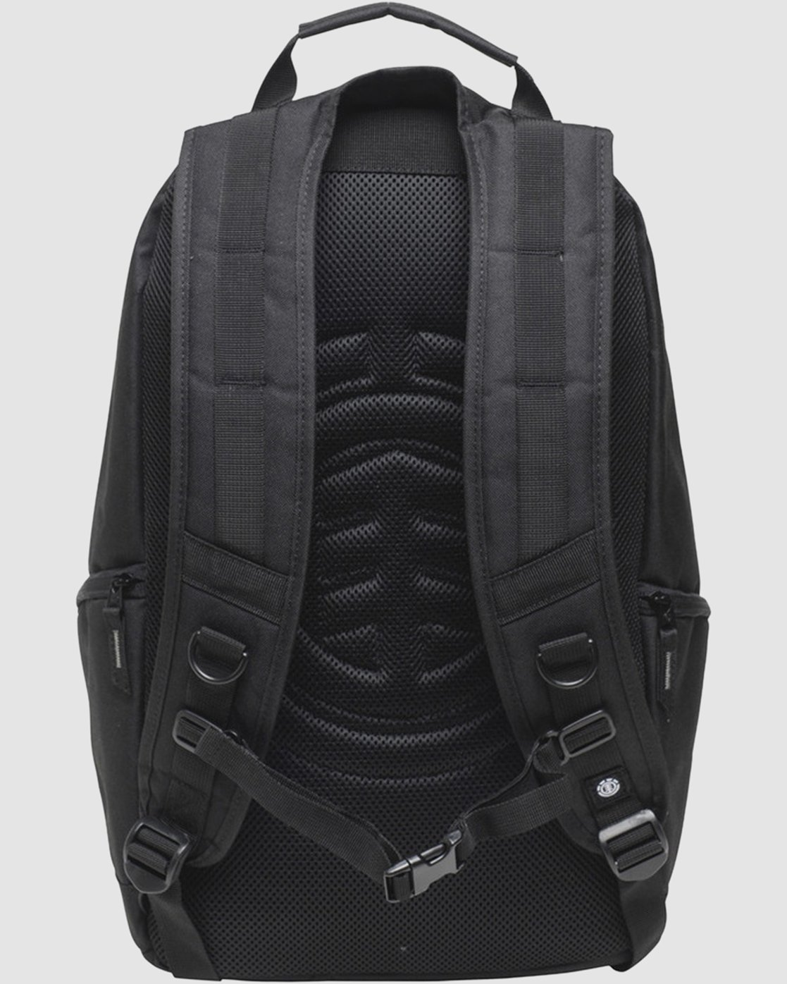3 Mohave Backpack  MABKQEMO Element