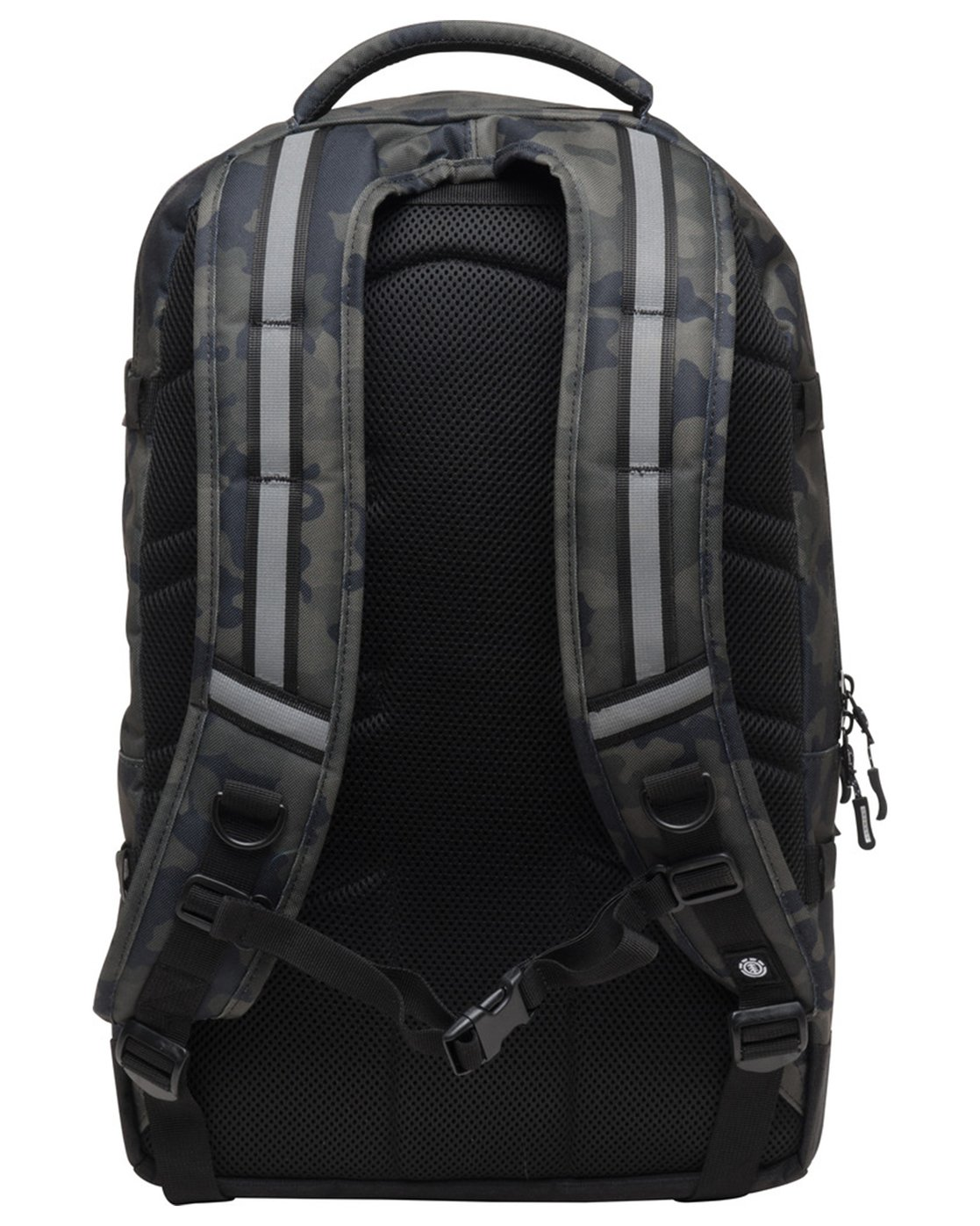 Ranker Backpack MABKQERA | Element