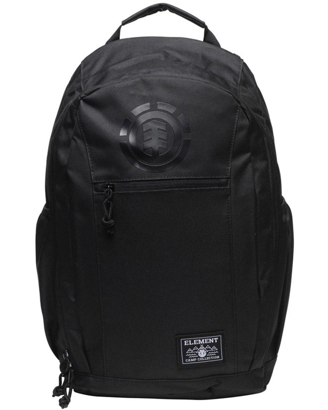 2 Sparker Backpack  MABKQESP Element