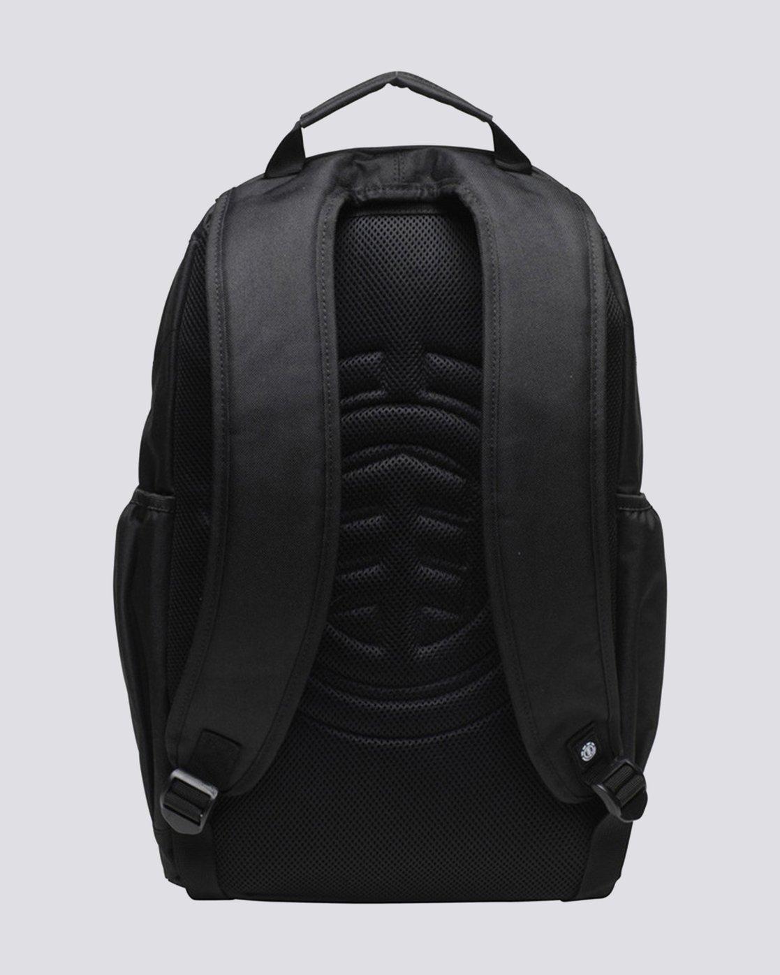 1 Sparker Backpack  MABKQESP Element