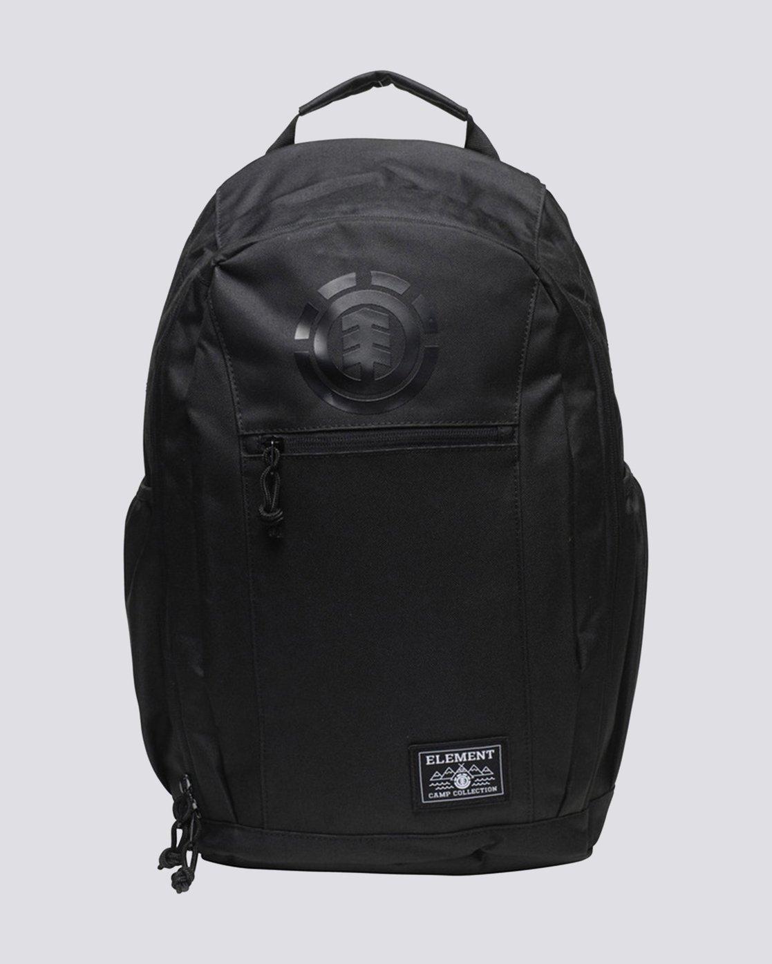 0 Sparker Backpack  MABKQESP Element