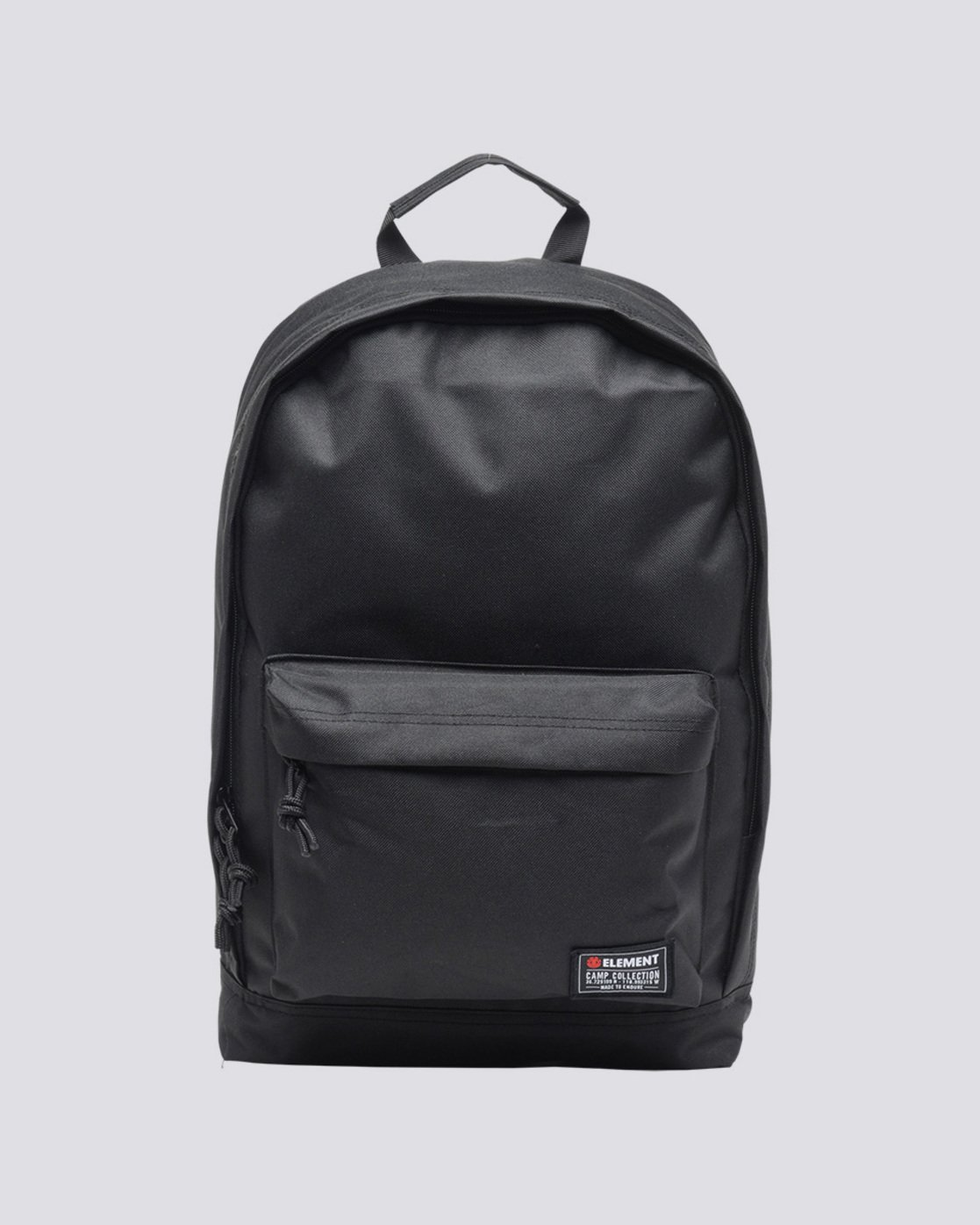 0 Beyond Backpack Blue MABKVEBE Element