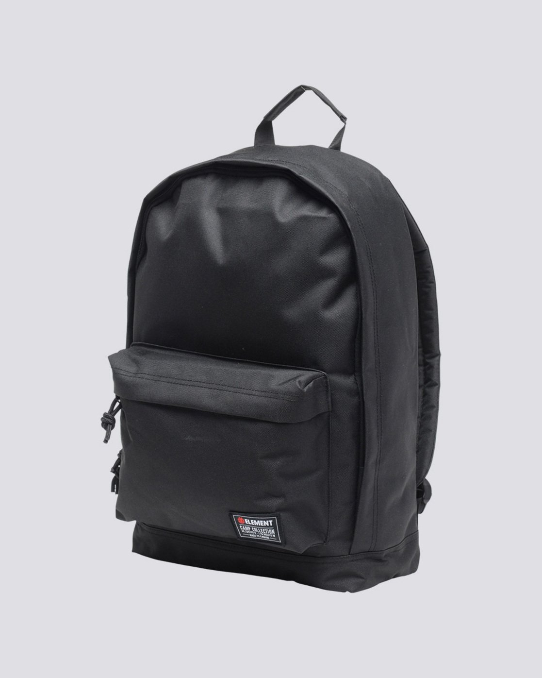 1 Beyond Backpack Blue MABKVEBE Element