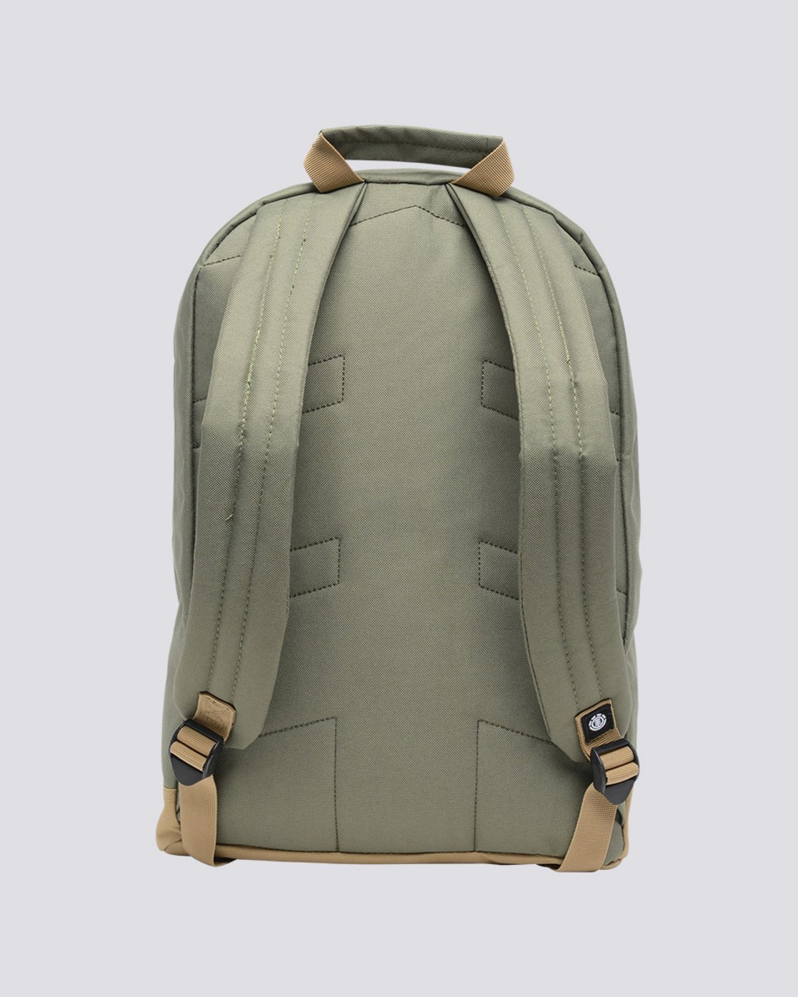 3 Beyond Backpack Green MABKVEBE Element