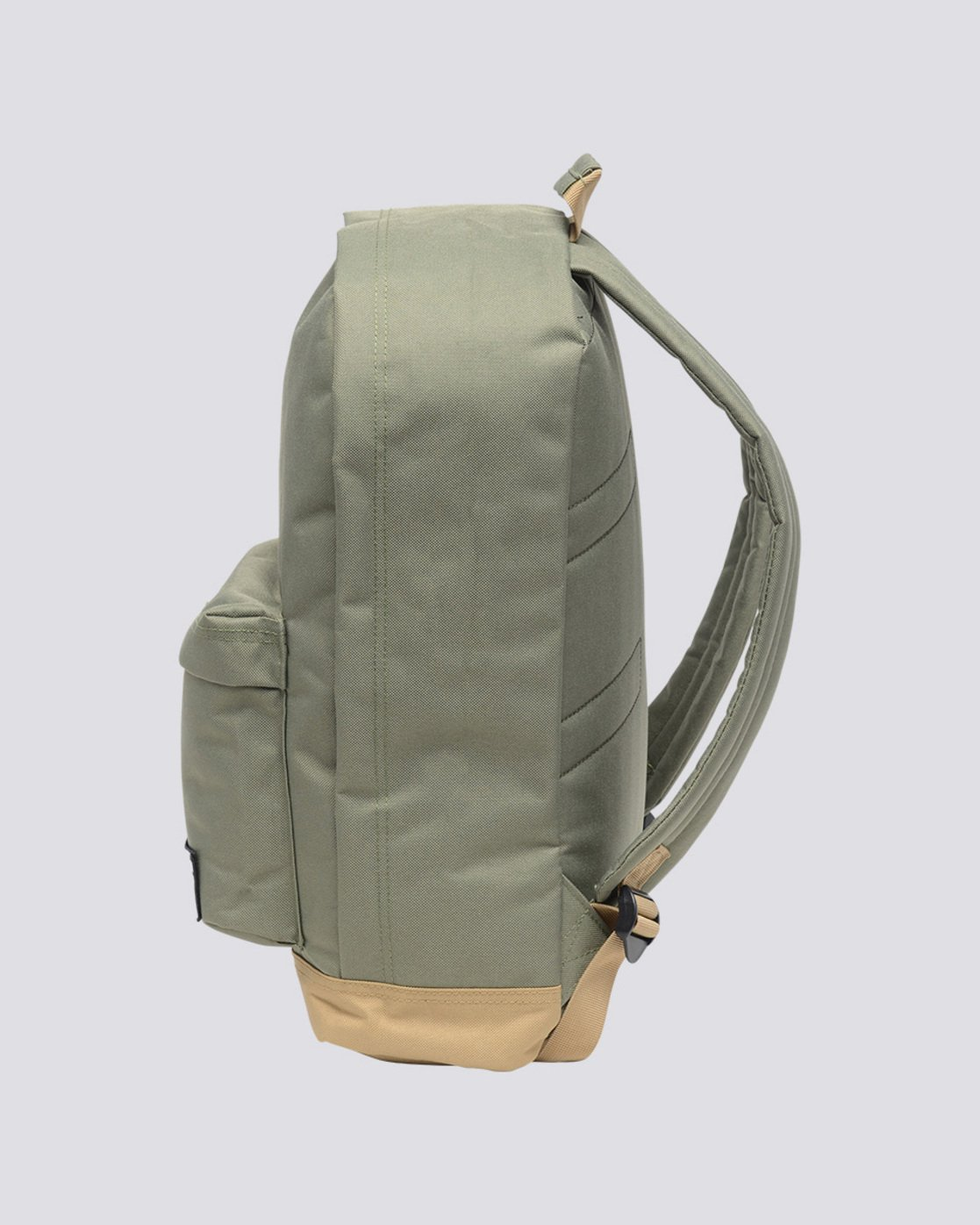 2 Beyond Backpack Green MABKVEBE Element