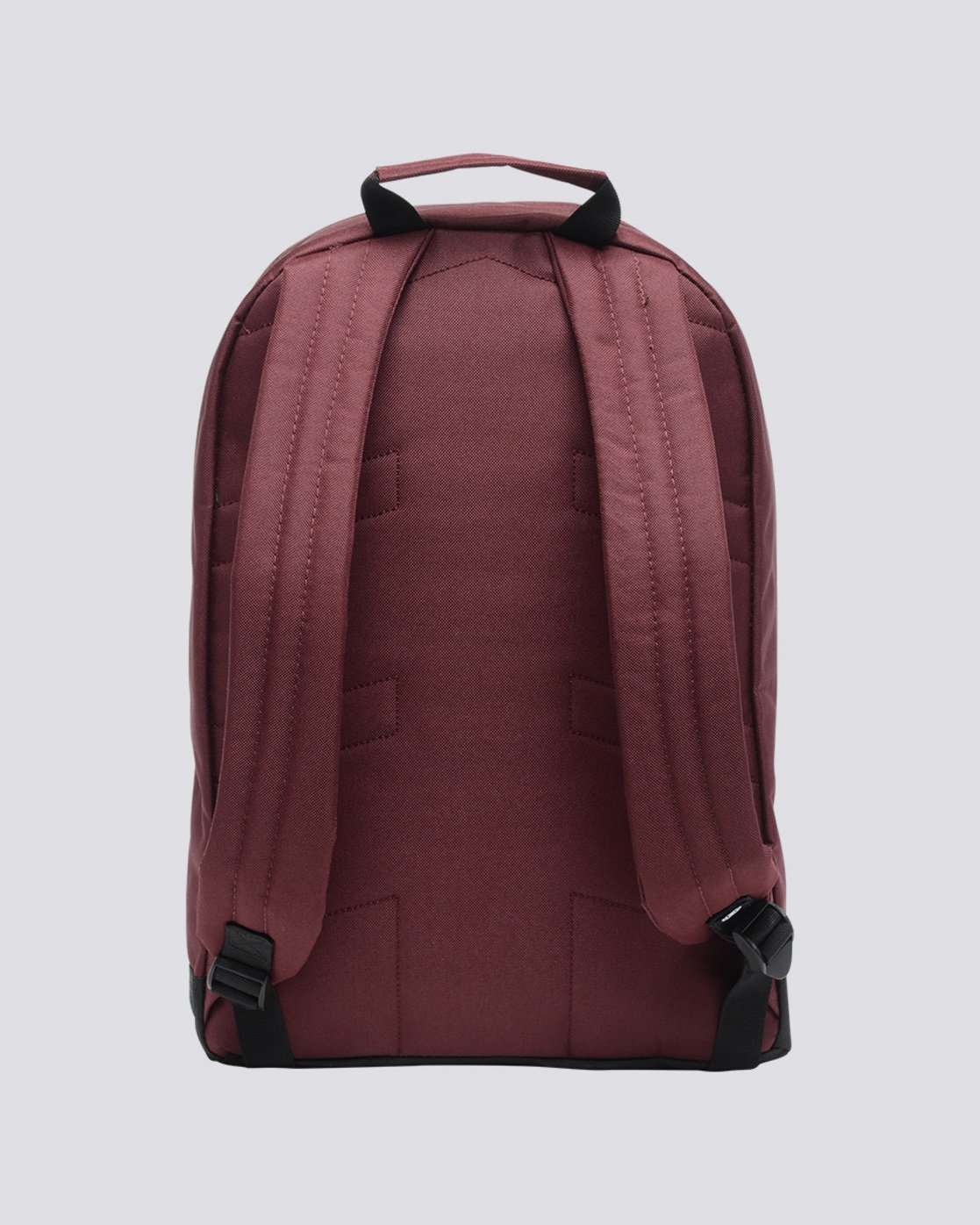 3 Beyond Backpack Red MABKVEBE Element