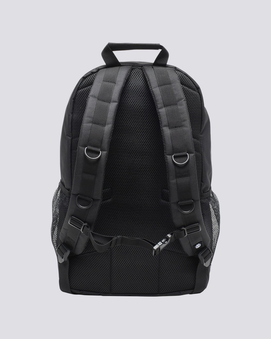 3 Cypress Backpack Black MABKVECY Element