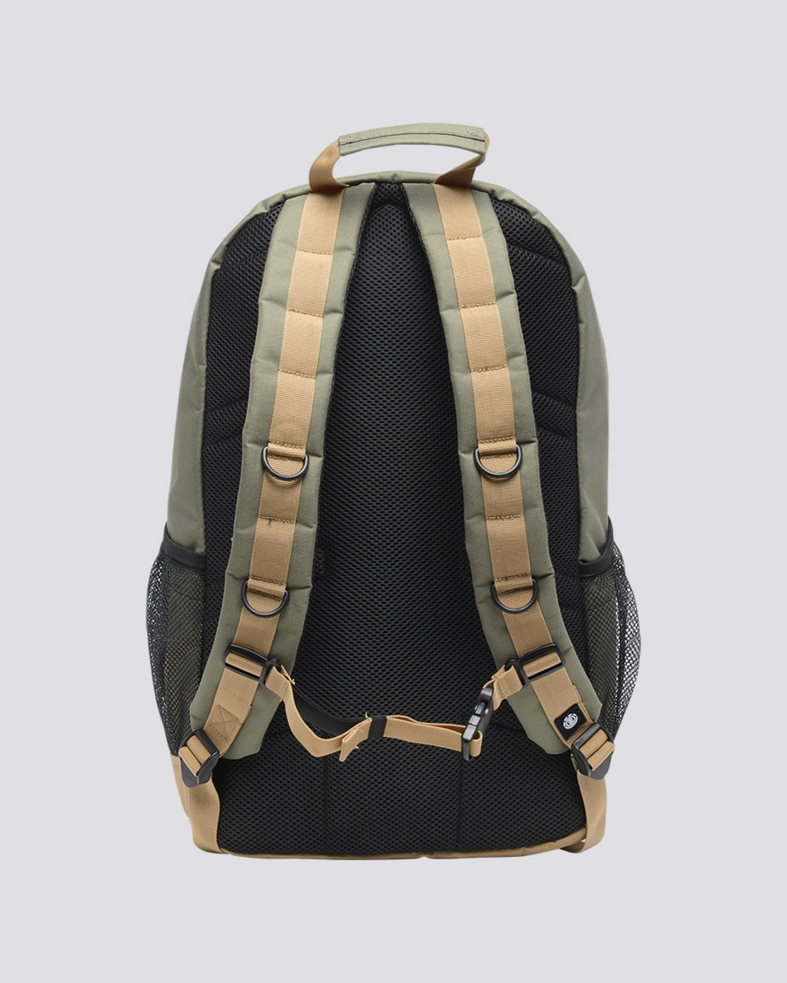 3 Cypress Backpack Green MABKVECY Element