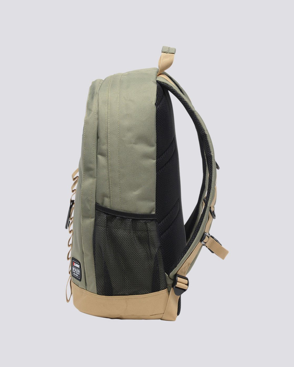 2 Cypress Backpack Green MABKVECY Element