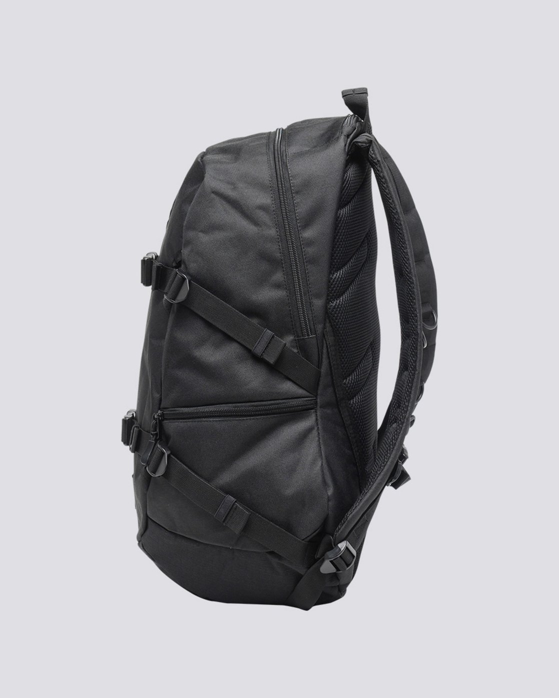 2 Jaywalker Backpack Black MABKVEJA Element