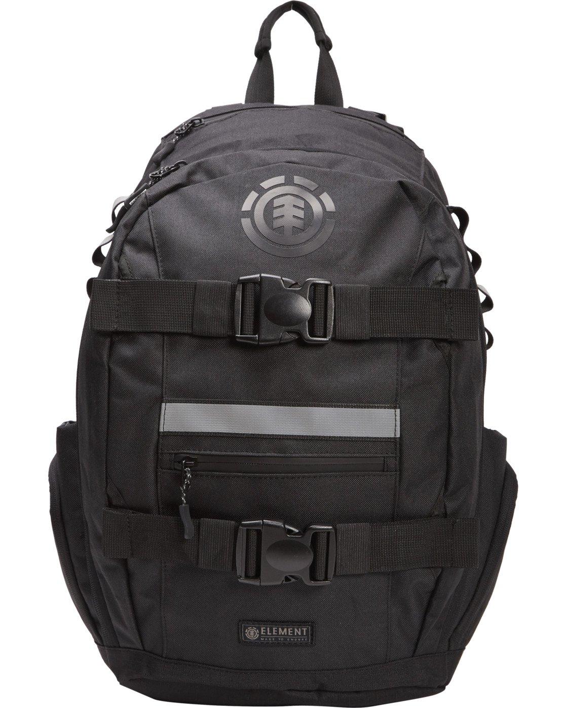 2 Mohave Grade Backpack Blue MABKVEMG Element