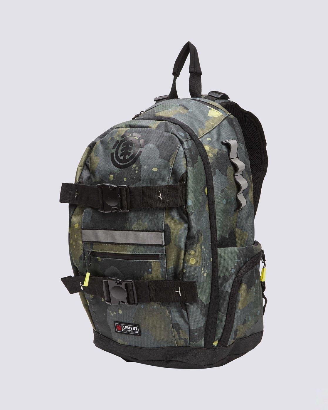1 Mohave Grade Backpack Multicolor MABKVEMG Element