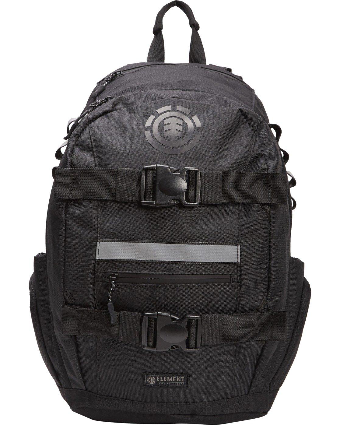 1 Mohave Grade Backpack Blue MABKVEMG Element