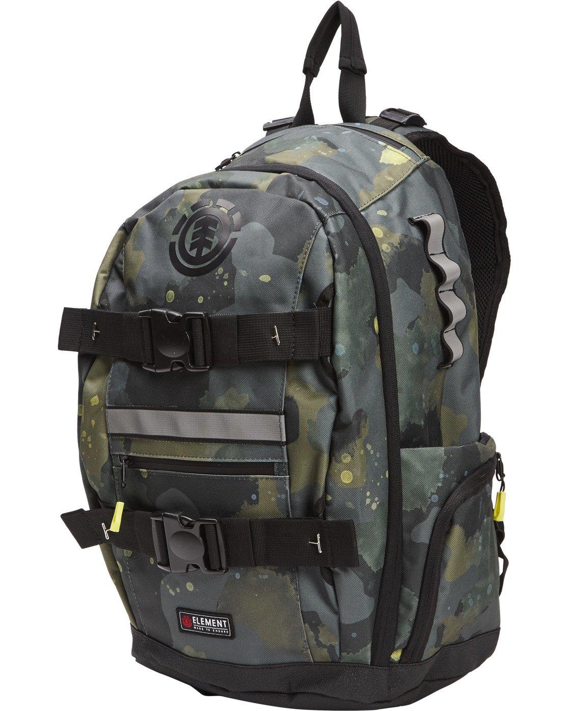3 Mohave Grade Backpack Multicolor MABKVEMG Element