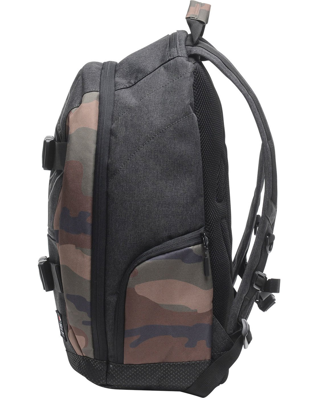 7 Mohave Backpack Black MABKVEMO Element