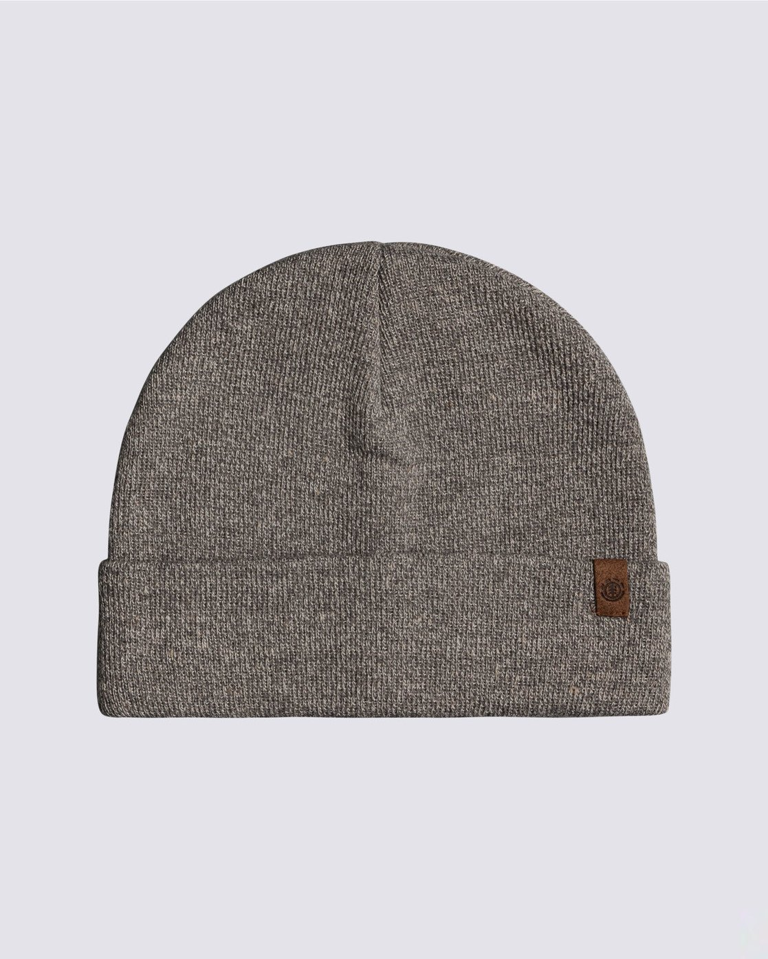 0 Carrier Beanie Grey MABN3ECA Element