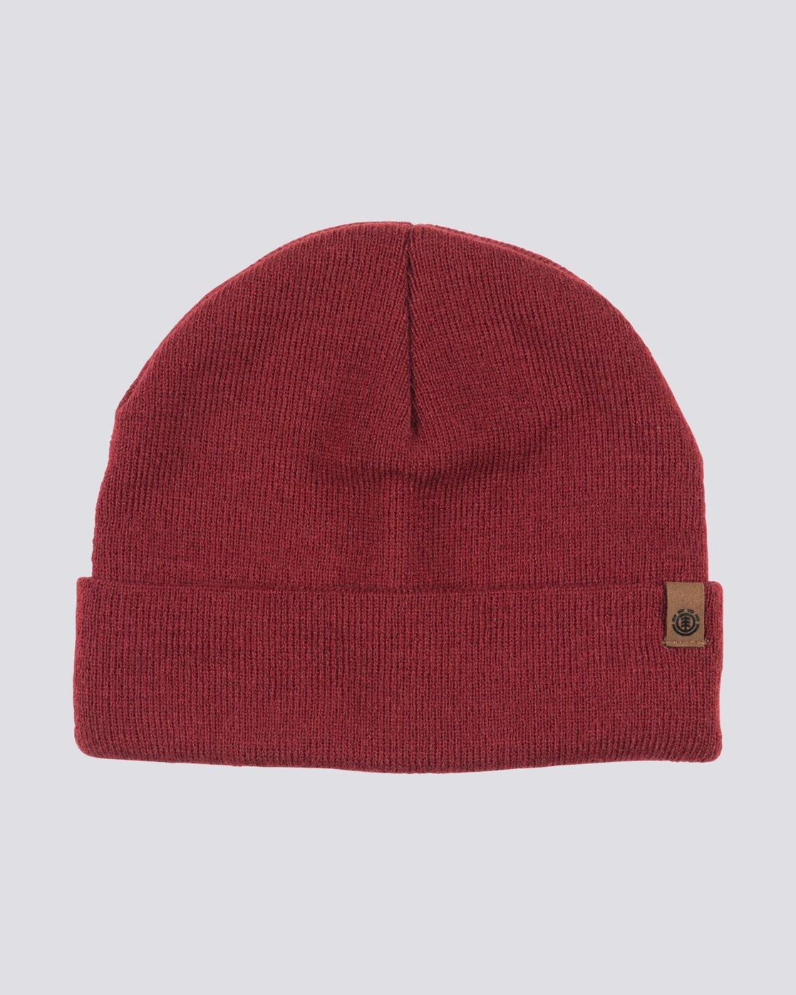 1 Carrier Ii Beanie  MABNQECB Element