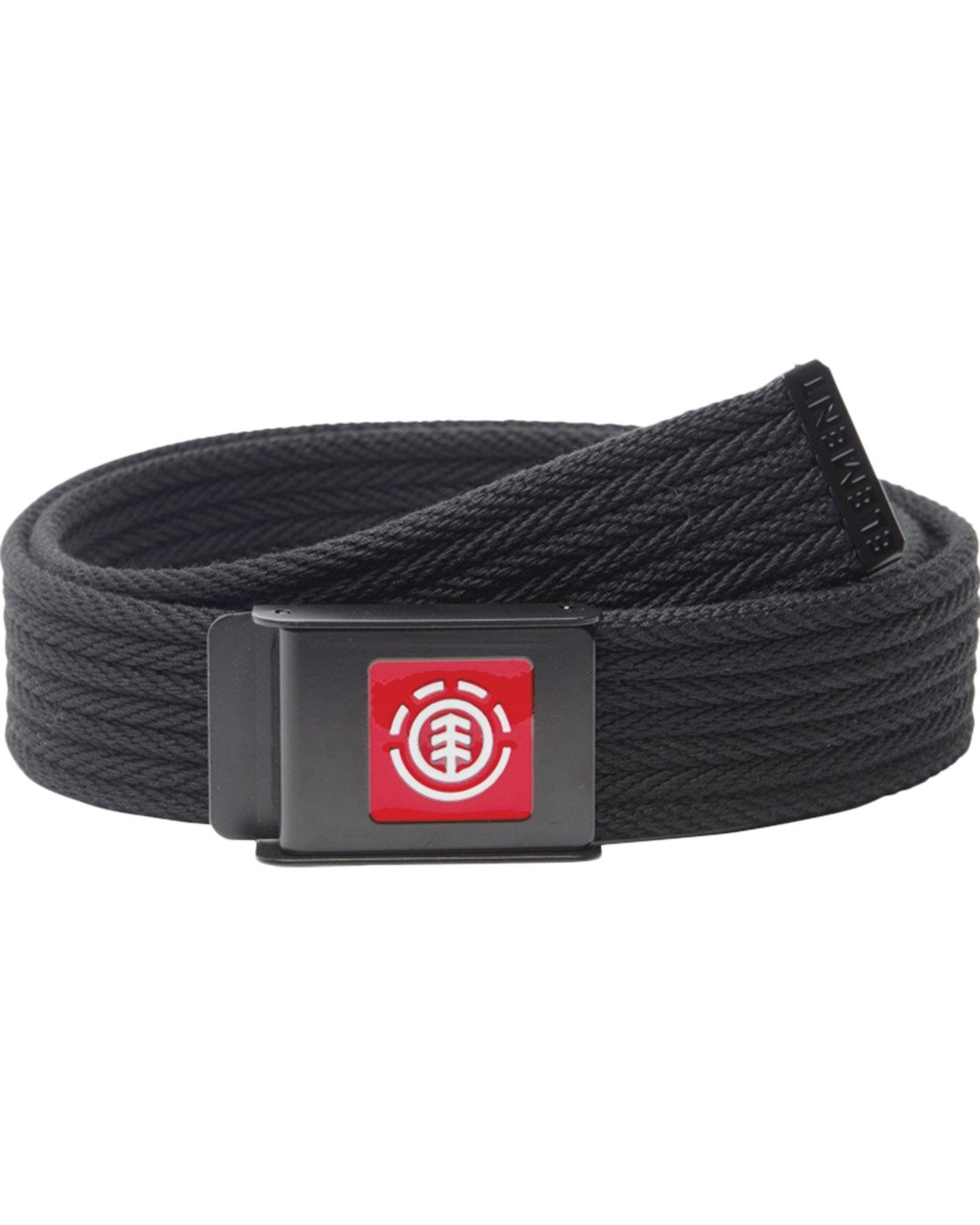 2 Faber Belt Black MABTMFAB Element