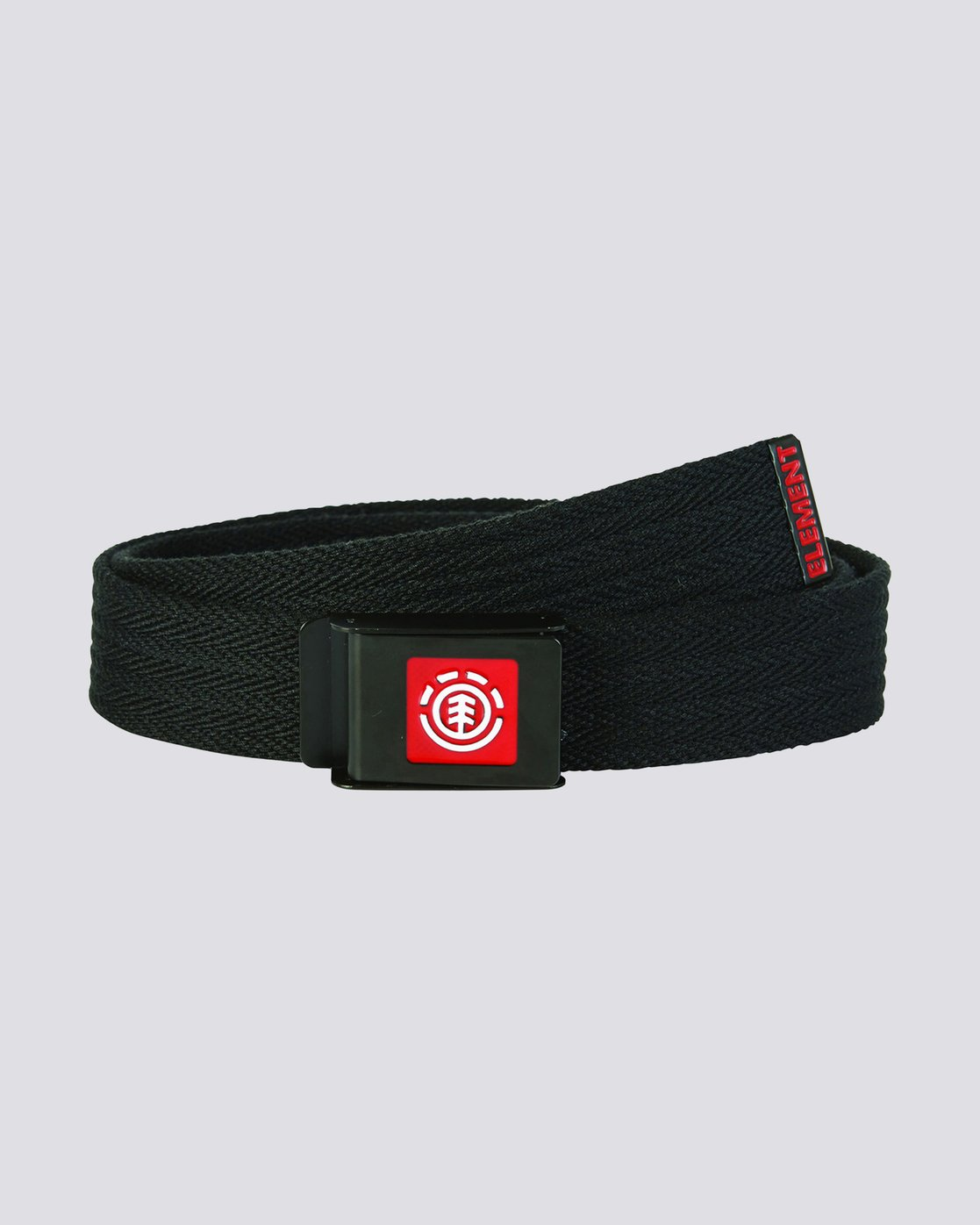 0 Faber Belt Black MABTMFAB Element