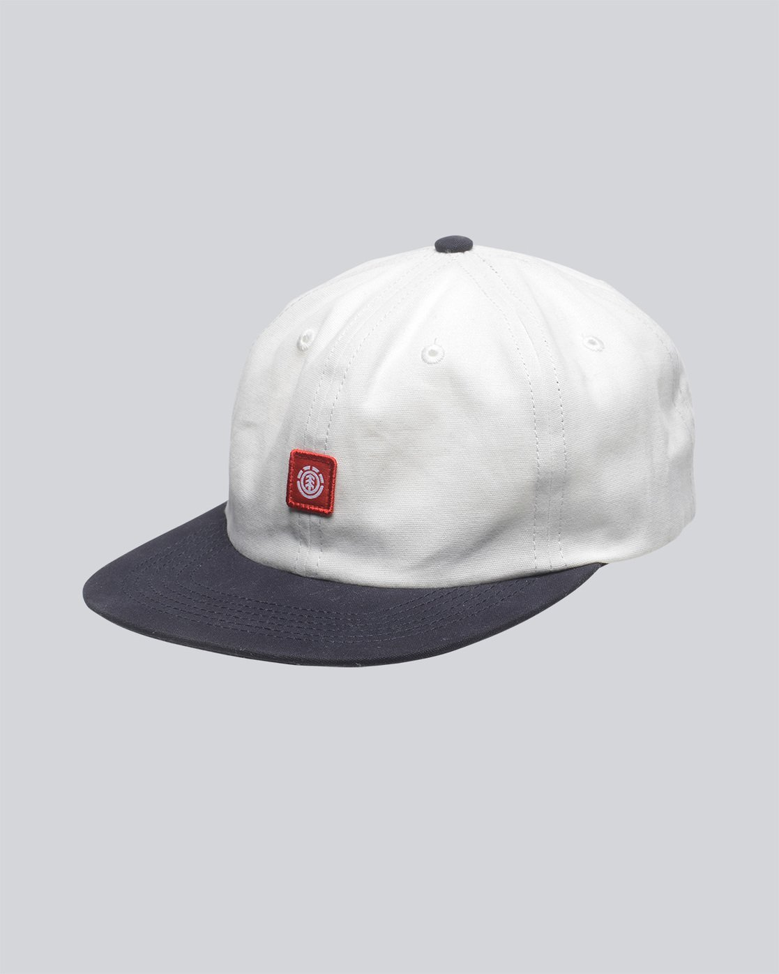 0 Pool Cap Off White White MAHTVEPO Element
