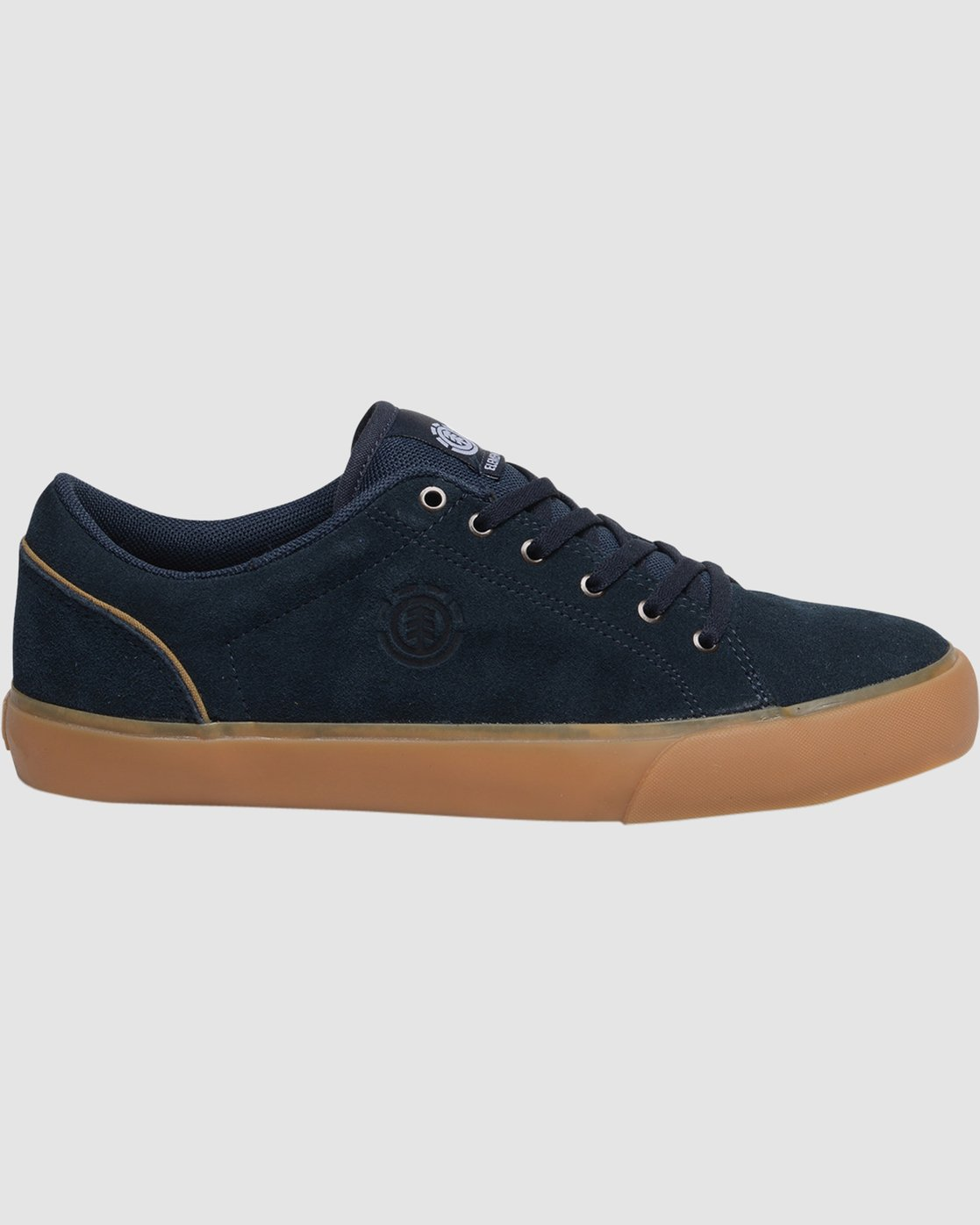 4 Creeton Shoe Blue MFCTVECR Element