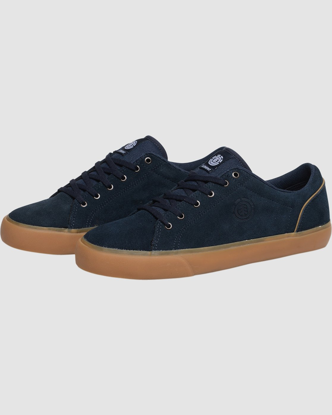 5 Creeton Shoe Blue MFCTVECR Element