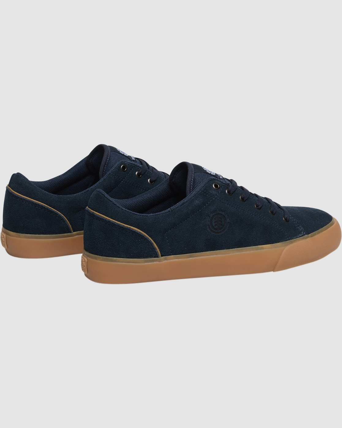 6 Creeton Shoe Blue MFCTVECR Element