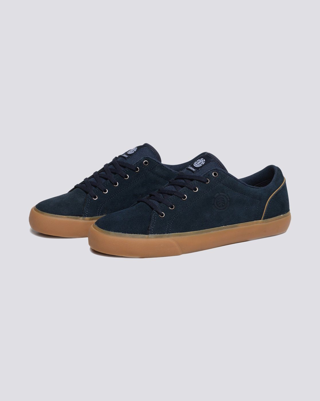 1 Creeton Shoe Blue MFCTVECR Element
