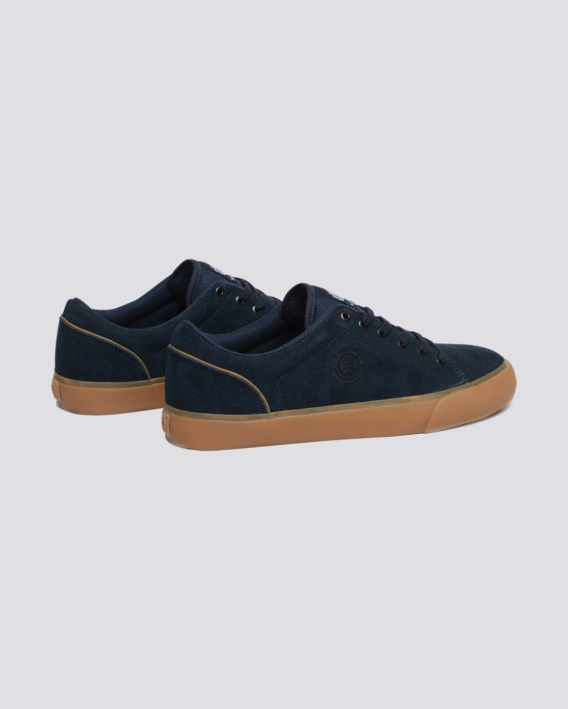 2 Creeton Shoe Blue MFCTVECR Element