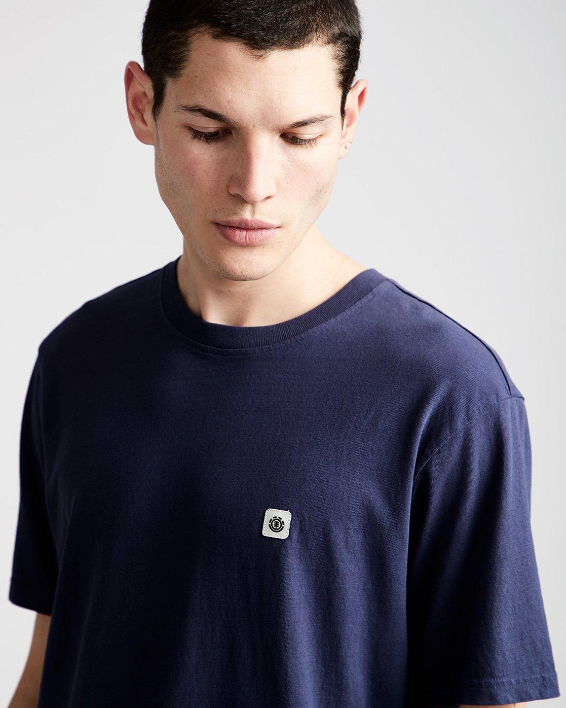 1 Sunny - Knit for Men Black N1KTB4ELP9 Element