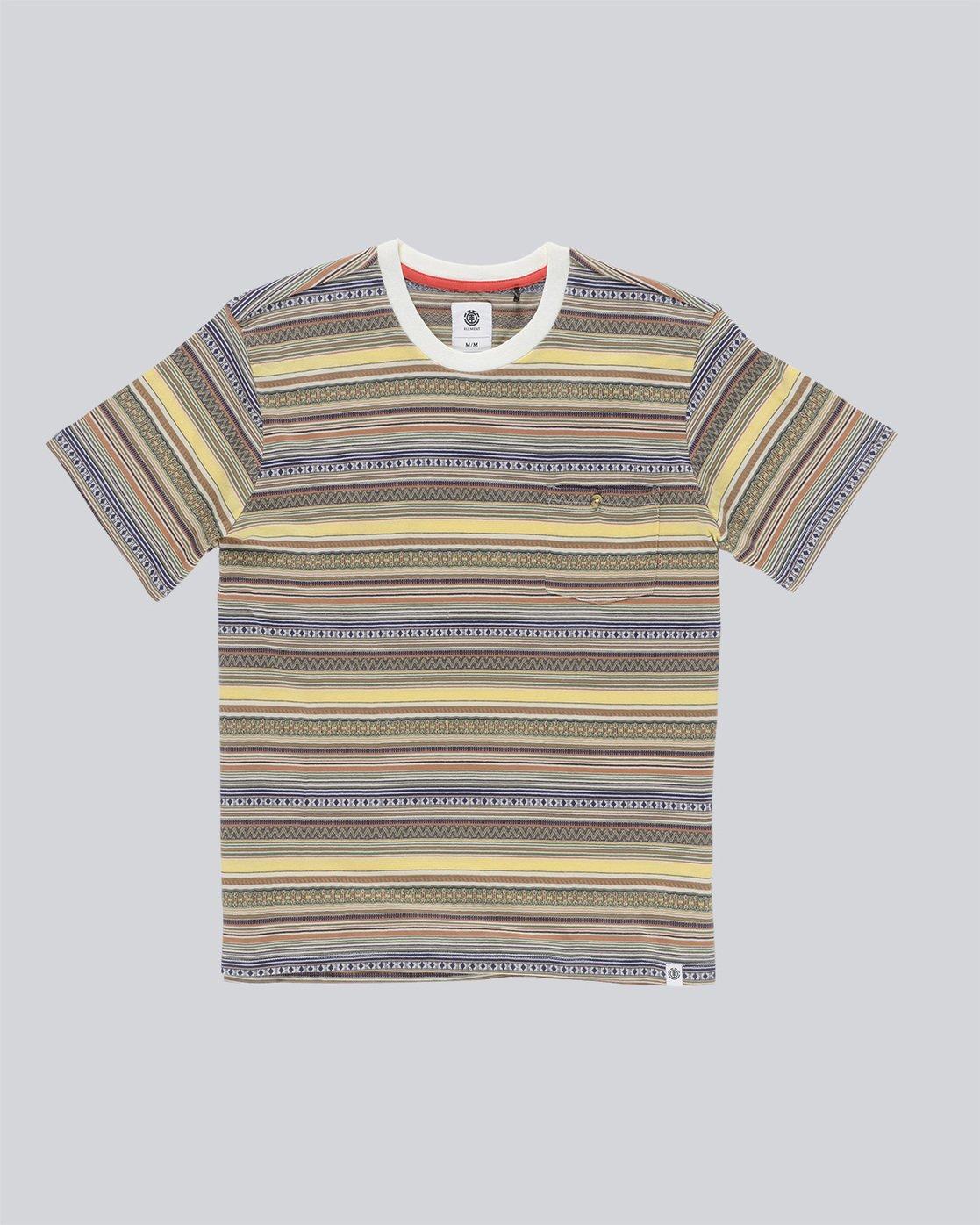 3 Indiana Ss - Knit for Men  N1KTC1ELP9 Element