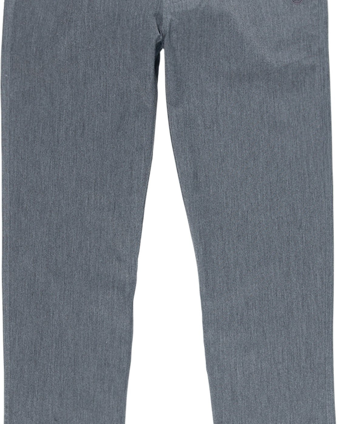 7 Howland Classic - Chinos Grey N1PTA7ELP9 Element