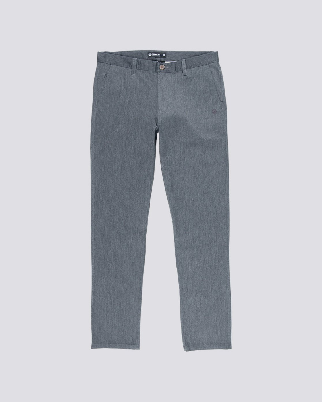 5 Howland Classic - Chinos Grey N1PTA7ELP9 Element