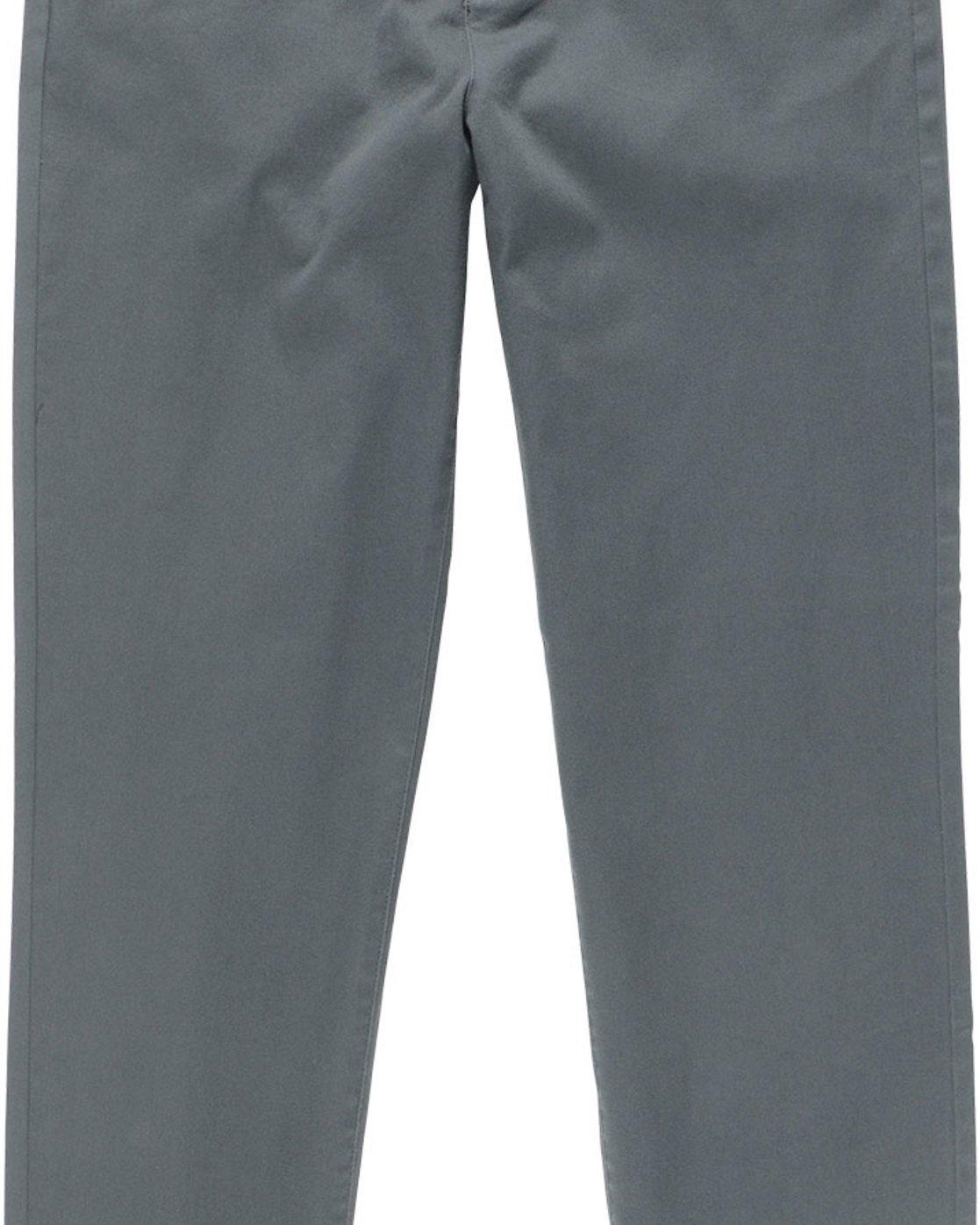 6 Sawyer - Trousers Grey N1PTA8ELP9 Element
