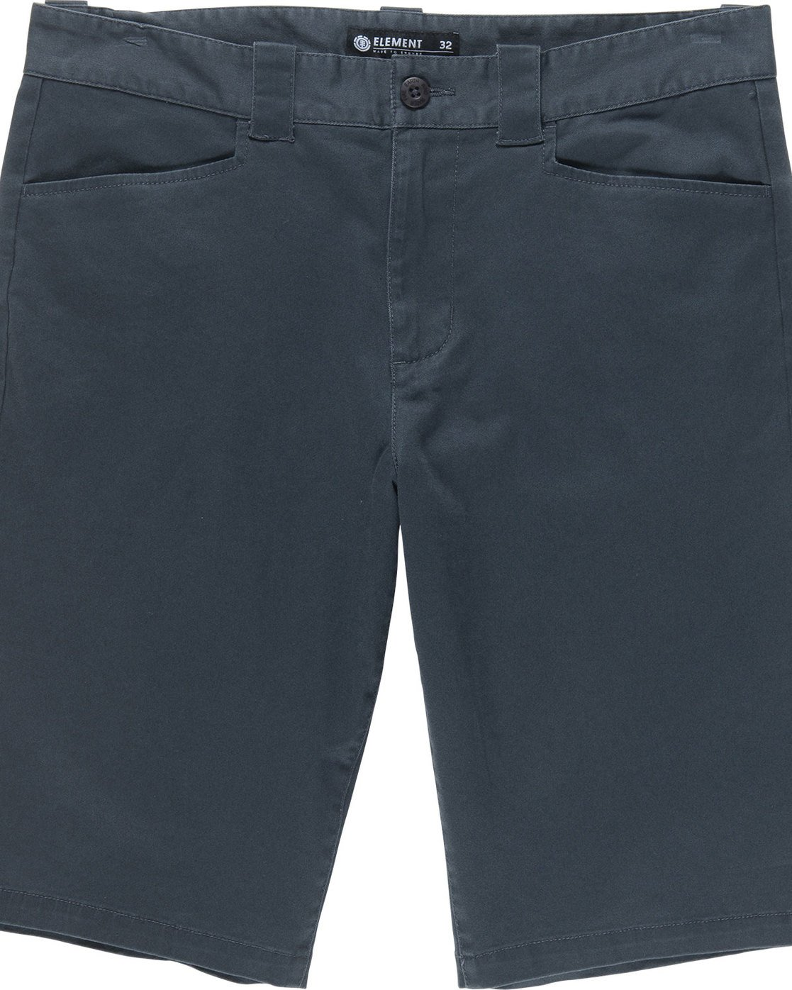 5 Sawyer Wk - Walkshort for Men Black N1WKA1ELP9 Element
