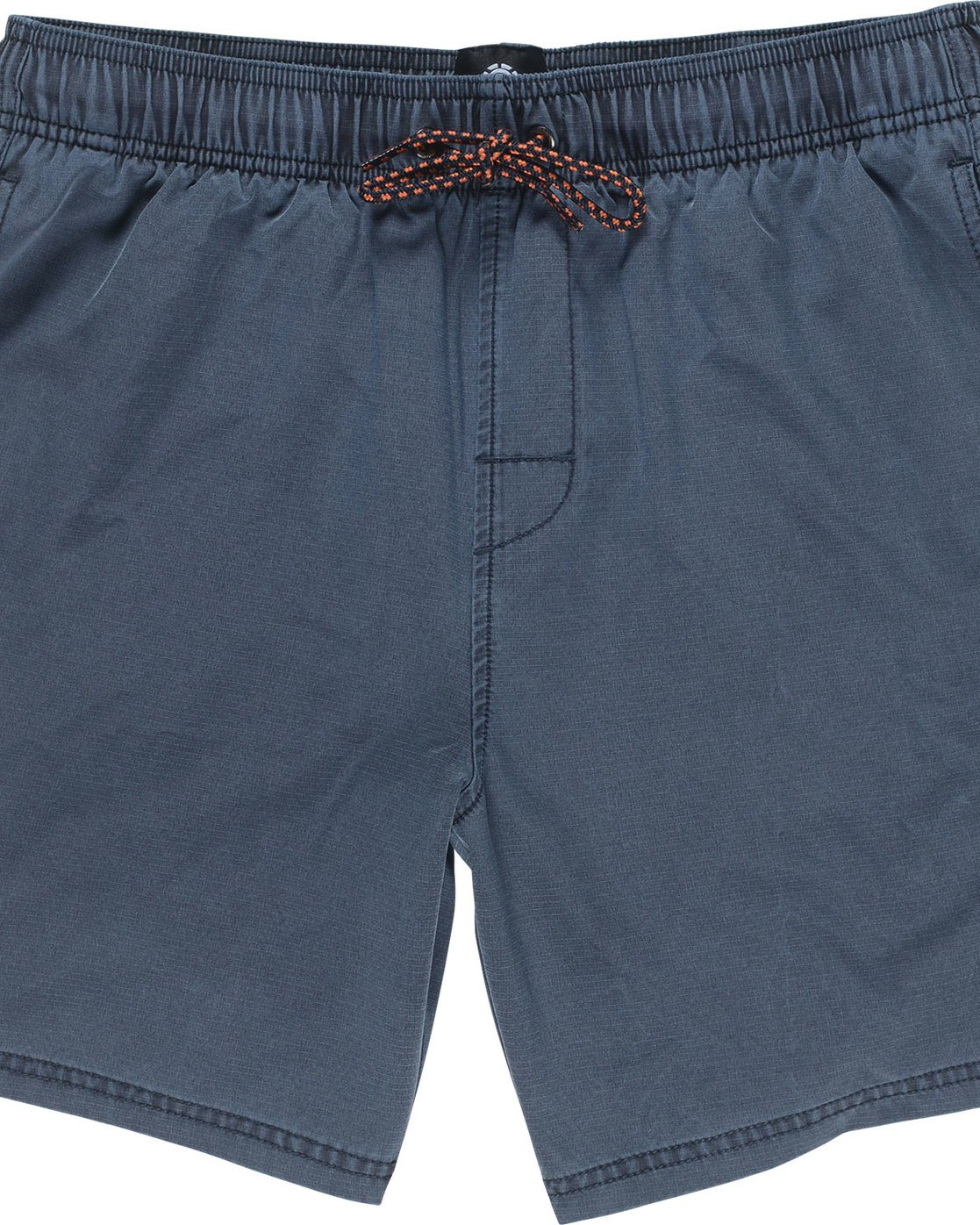 1 Path Short - shorts pour Homme Bleu N1WKB9ELP9 Element