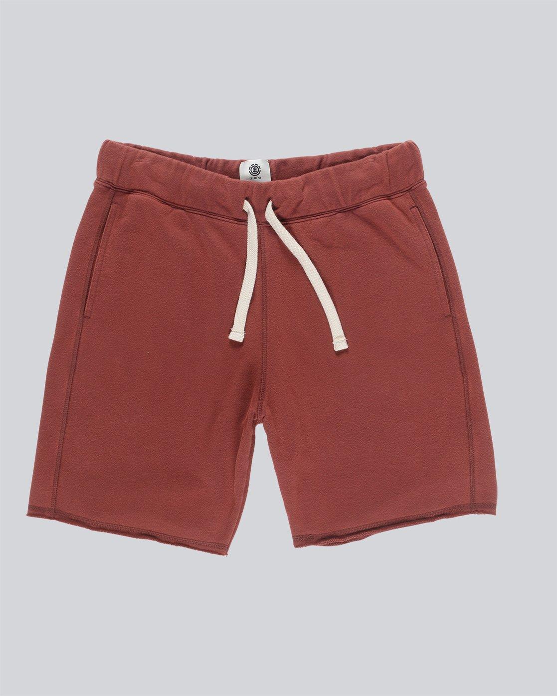 Neon Juice Short - shorts pour Homme N1WKC6