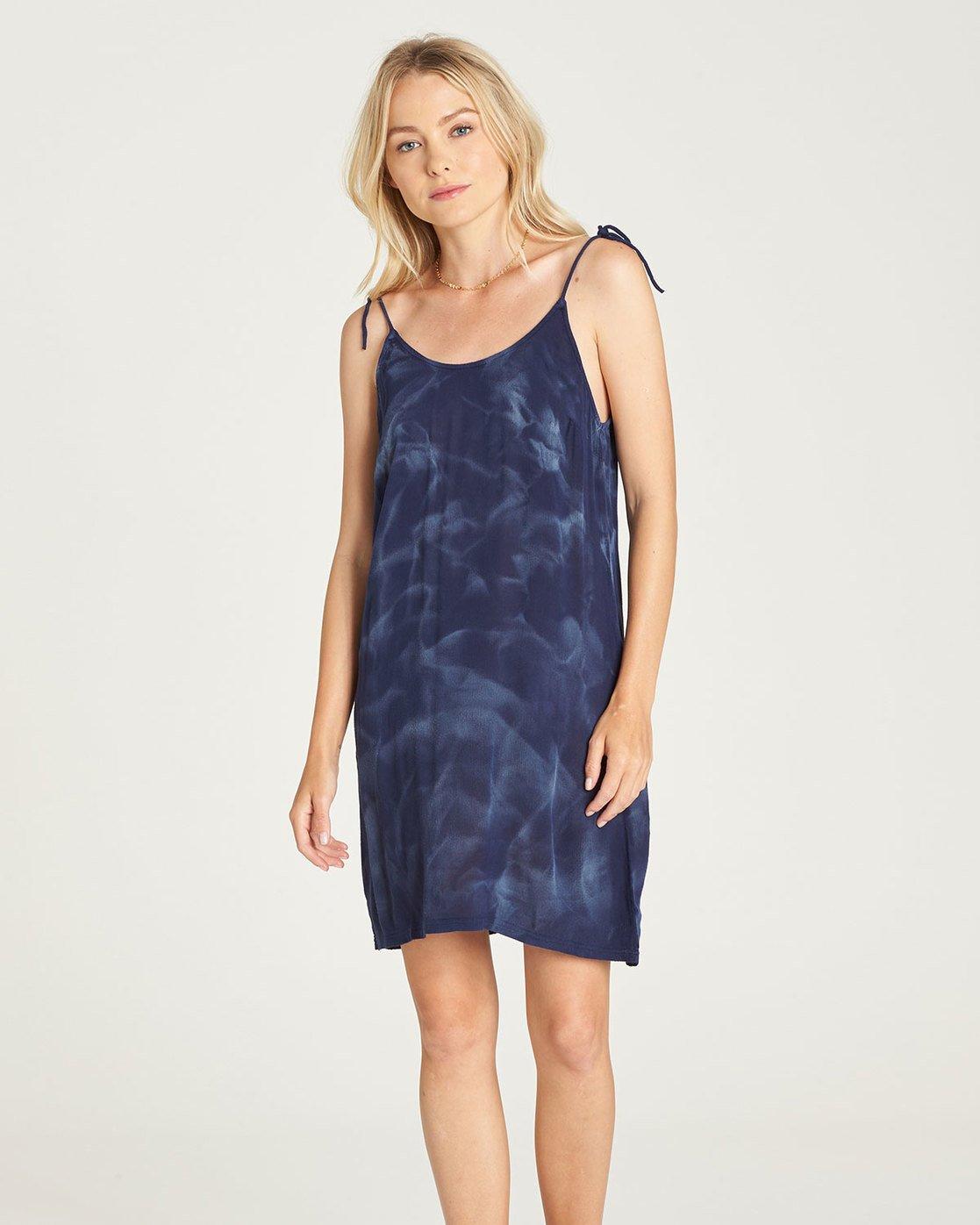 0 Slippery - Dress for Women  N3DRB8ELP9 Element