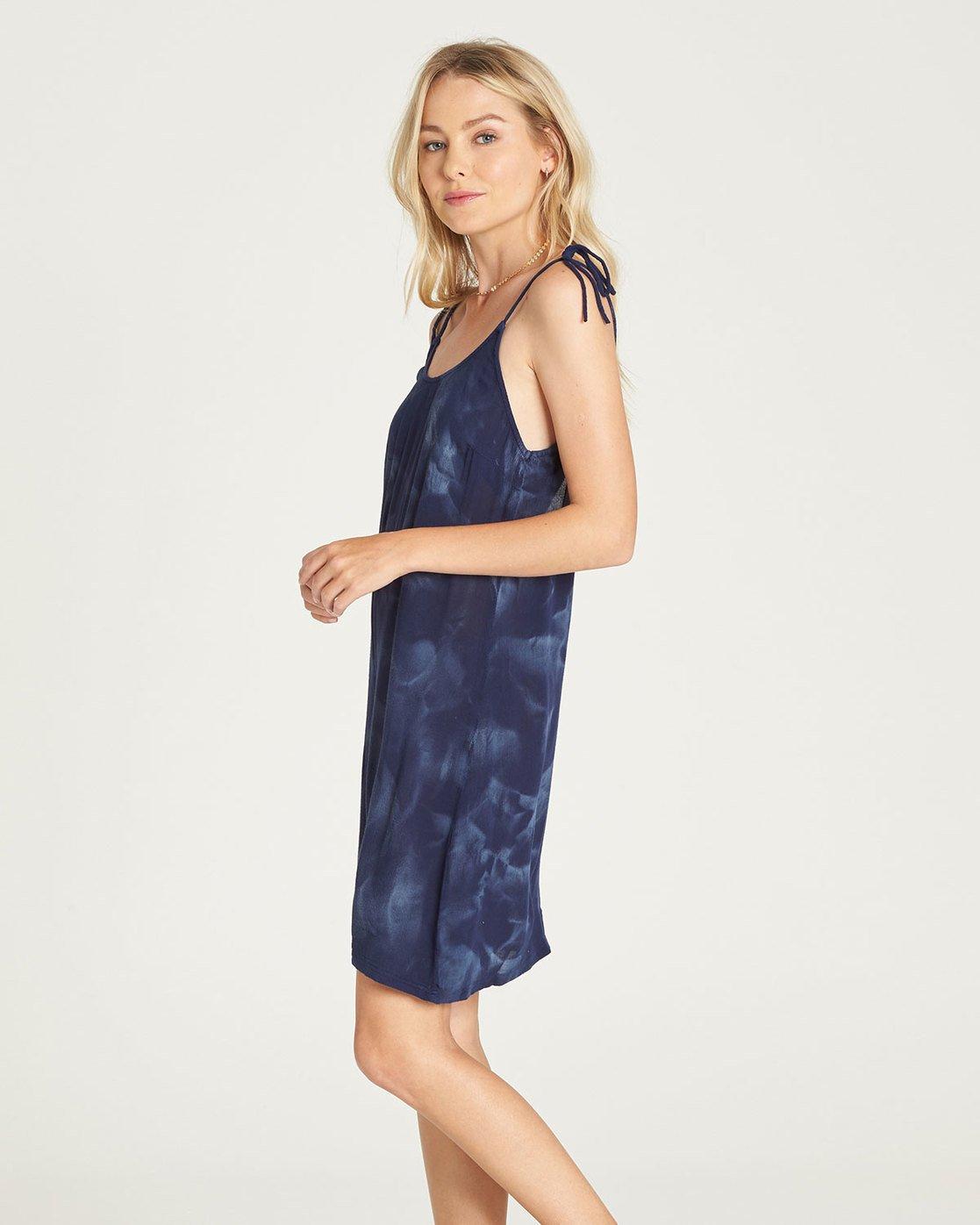 1 Slippery - Dress for Women  N3DRB8ELP9 Element