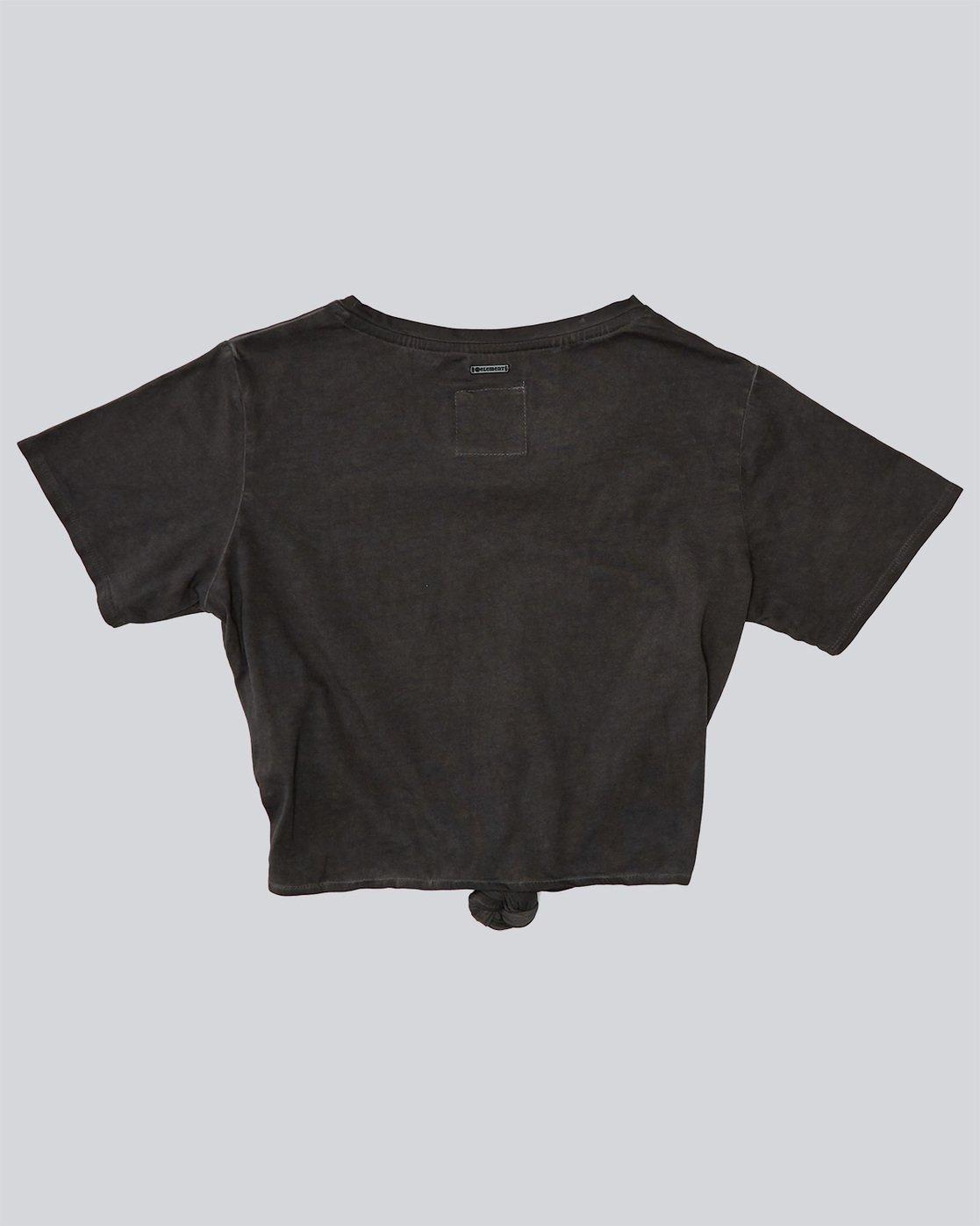 1 Most Def - Knit for Women Black N3KTA3ELP9 Element