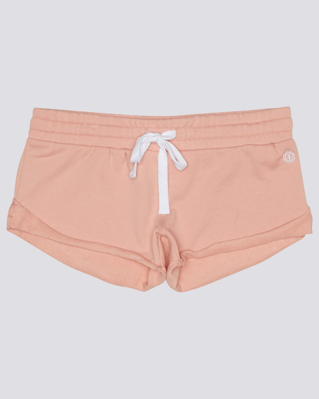 0 Why Not - Walkshort for Women Pink N3WKA2ELP9 Element