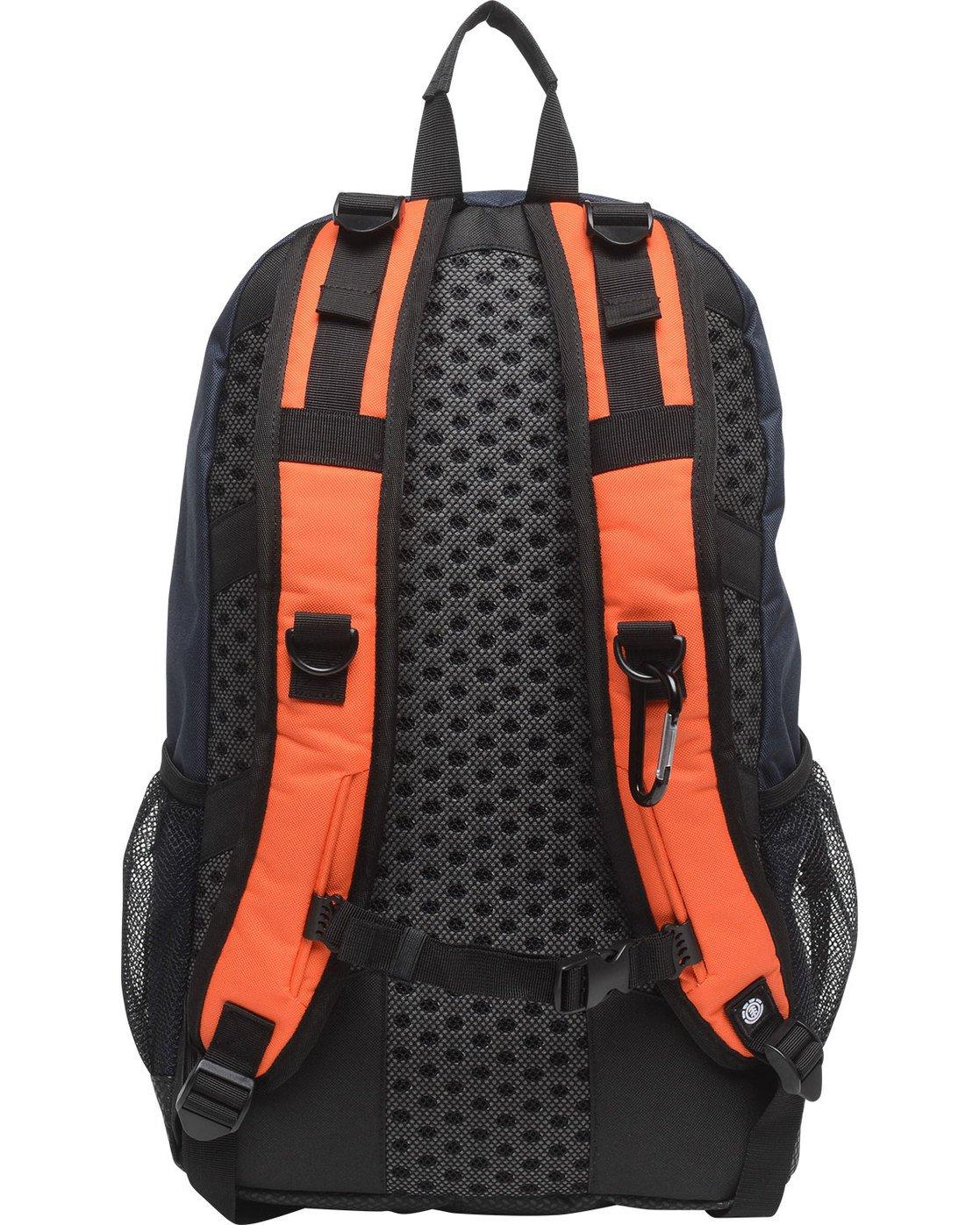 7 Cypress Outward Bpk - Backpack for Men  N5BPA1ELP9 Element