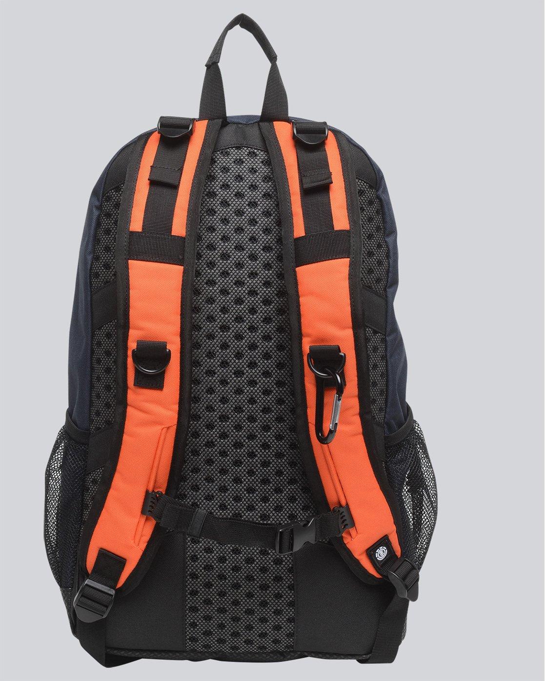 3 Cypress Outward Bpk - Backpack for Men  N5BPA1ELP9 Element